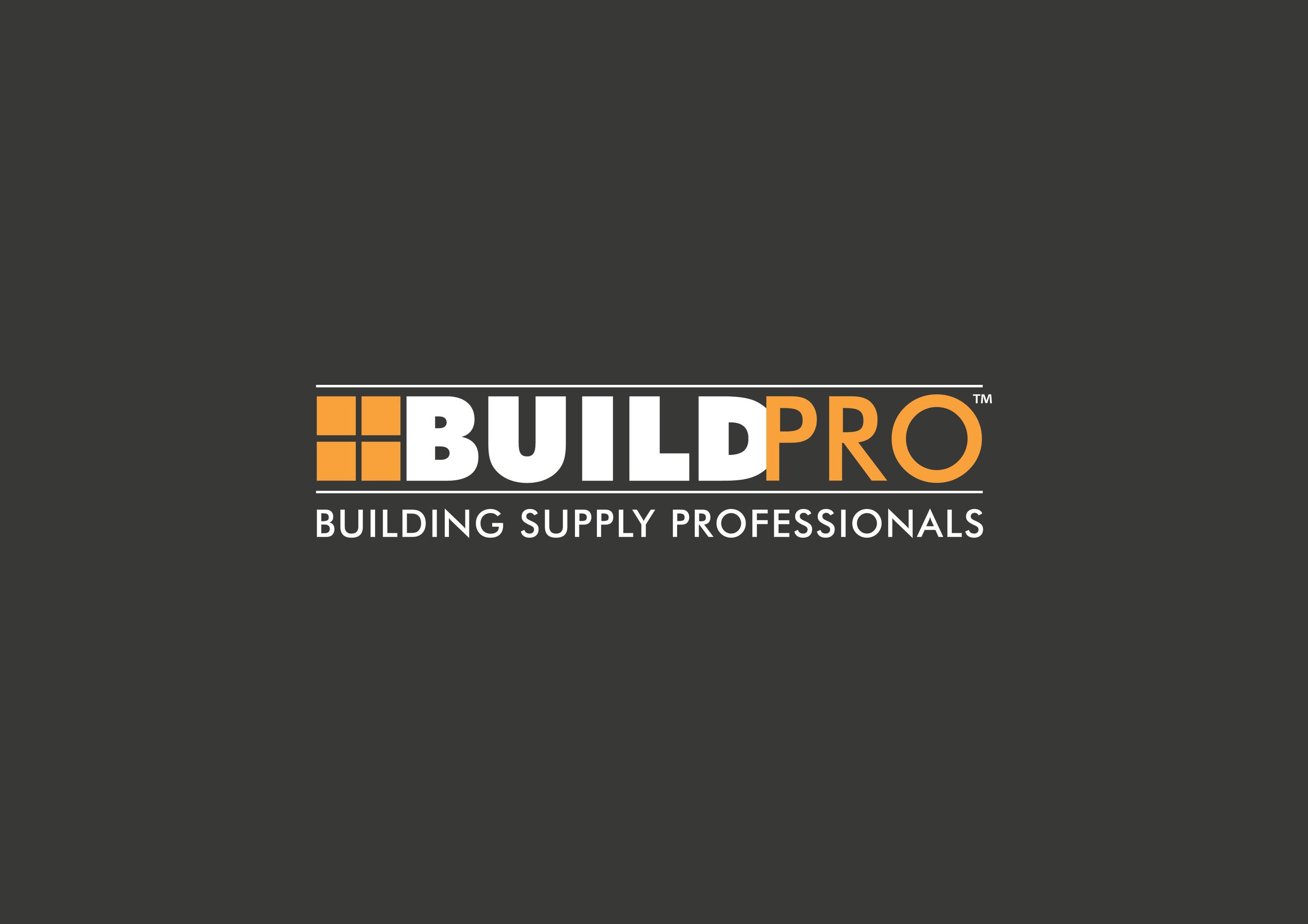 BuildPro haynes design