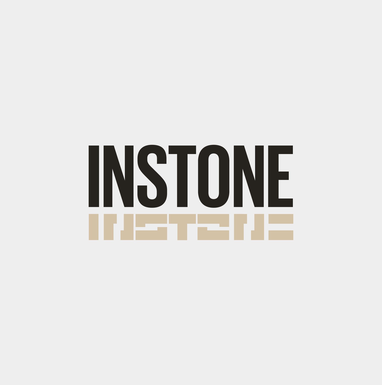 instone logo- haynes design
