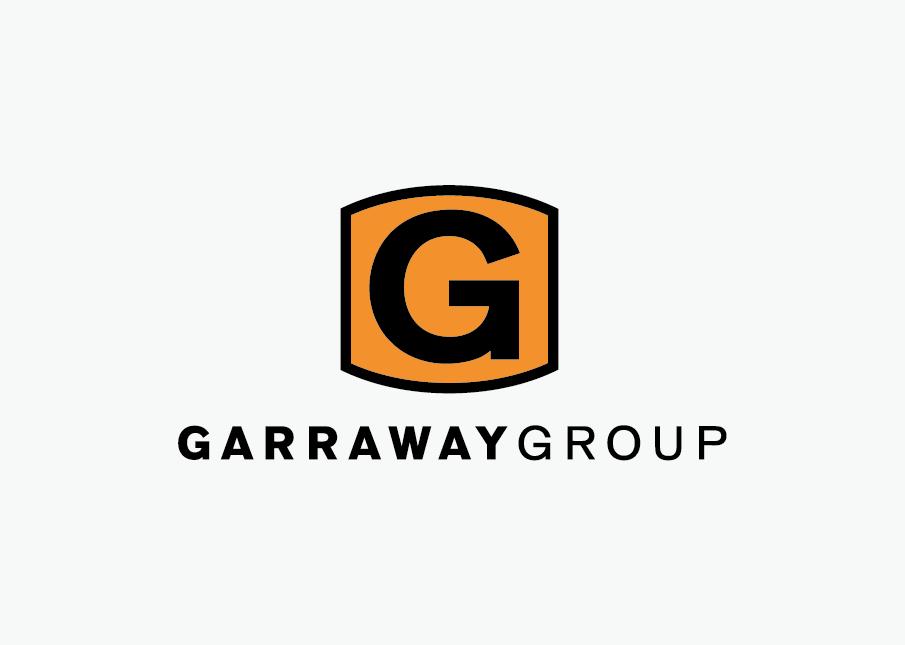 Garraway Group Logo.png