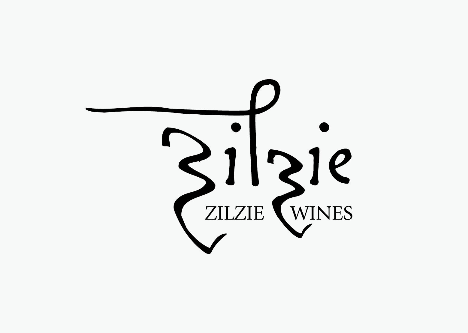 Zilzie Logo.png