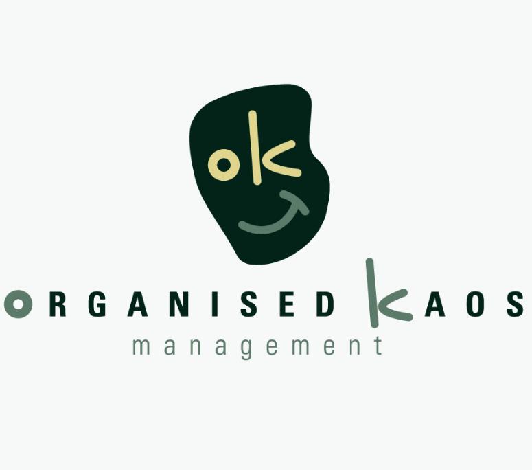 Organised Kaos Logo.png