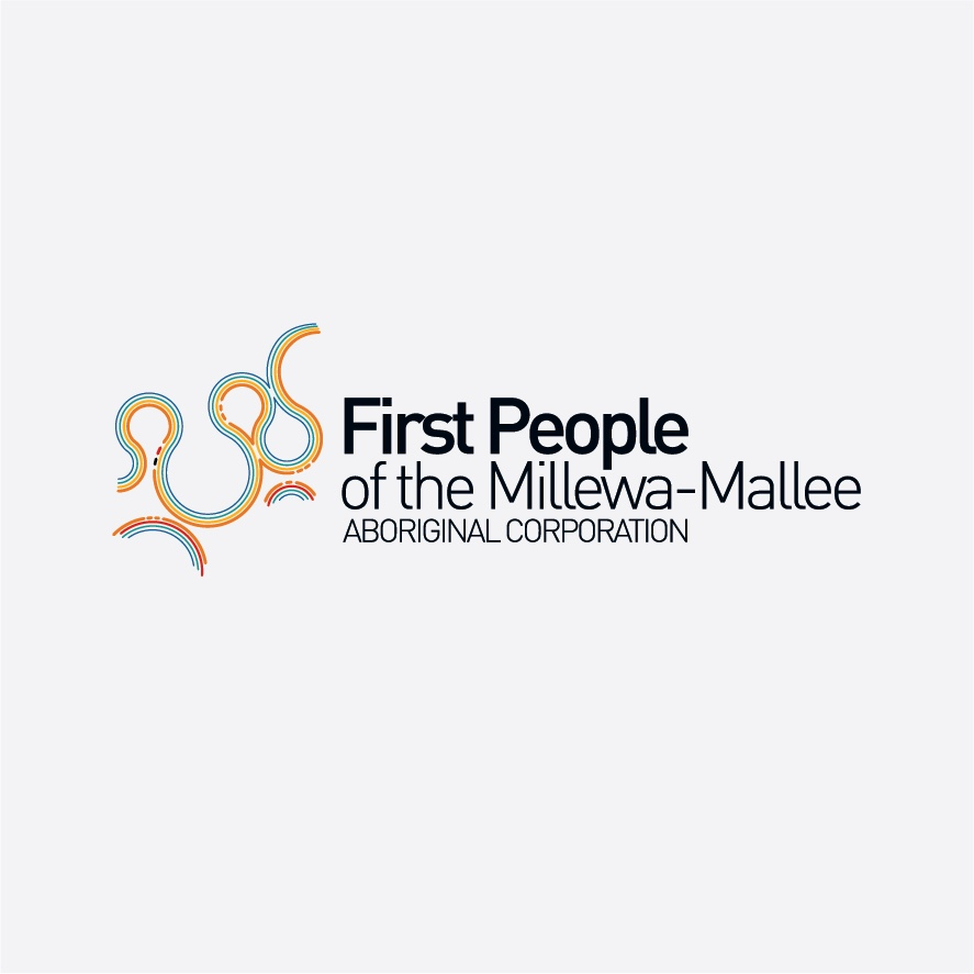 first people of millewa mallee logo.jpeg