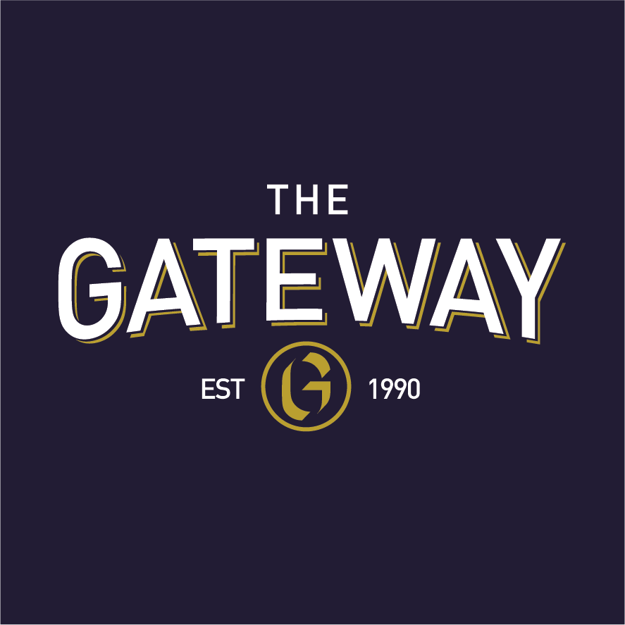The Gateway Logo rev.png