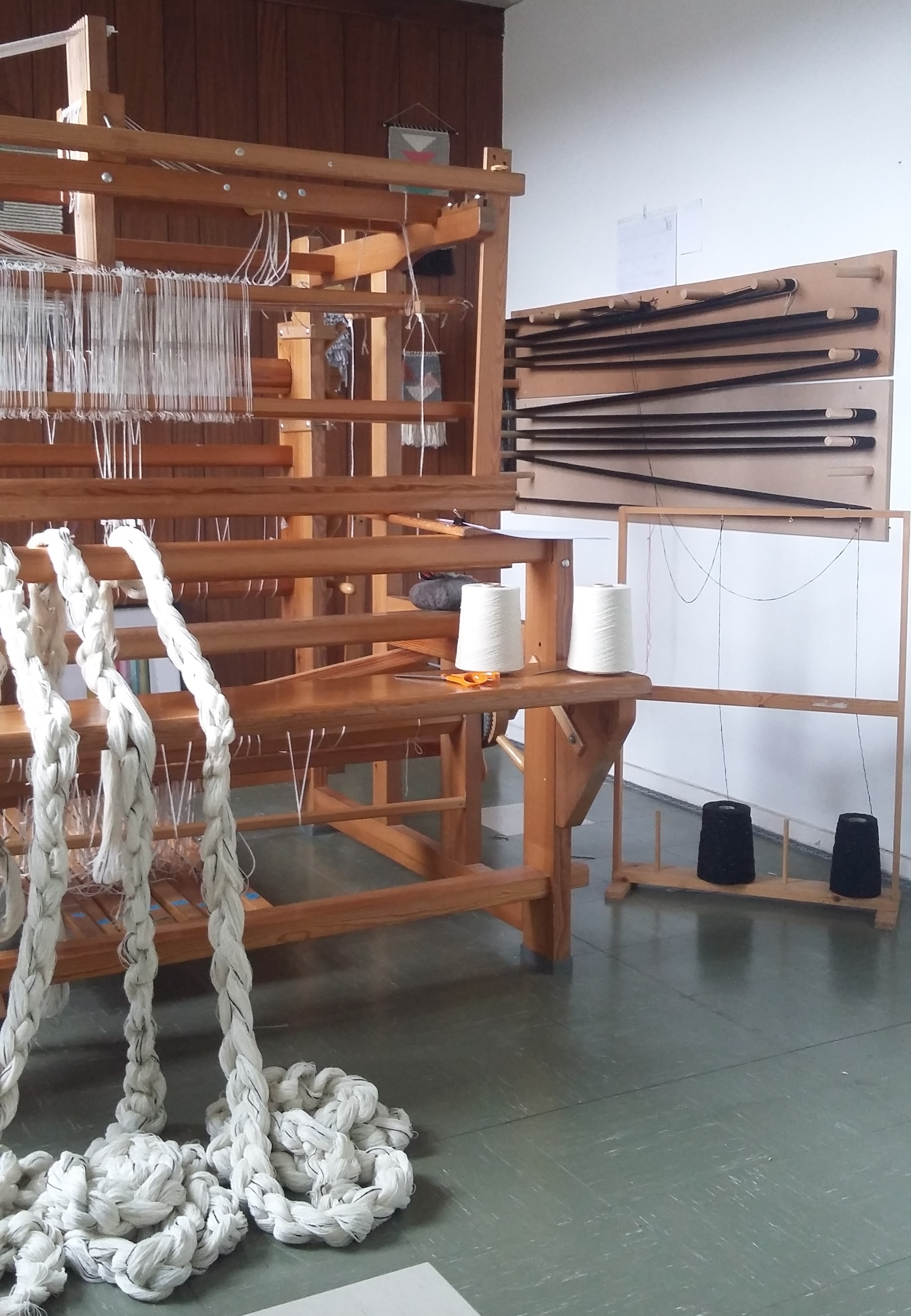 Nicola's loom.jpg