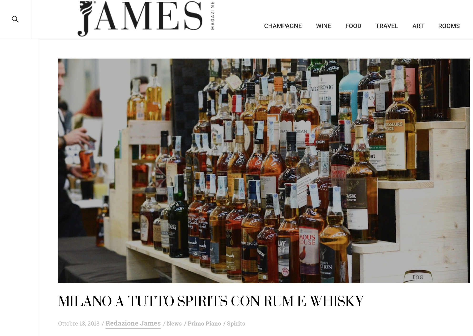 James -