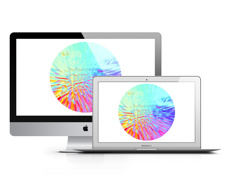 new_old_wave_imac_macbookair.jpg