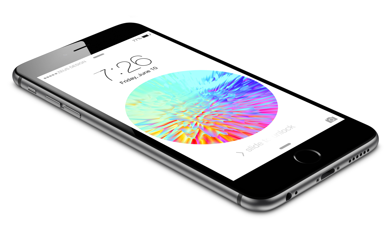 new_old_wave_iphone6.jpg