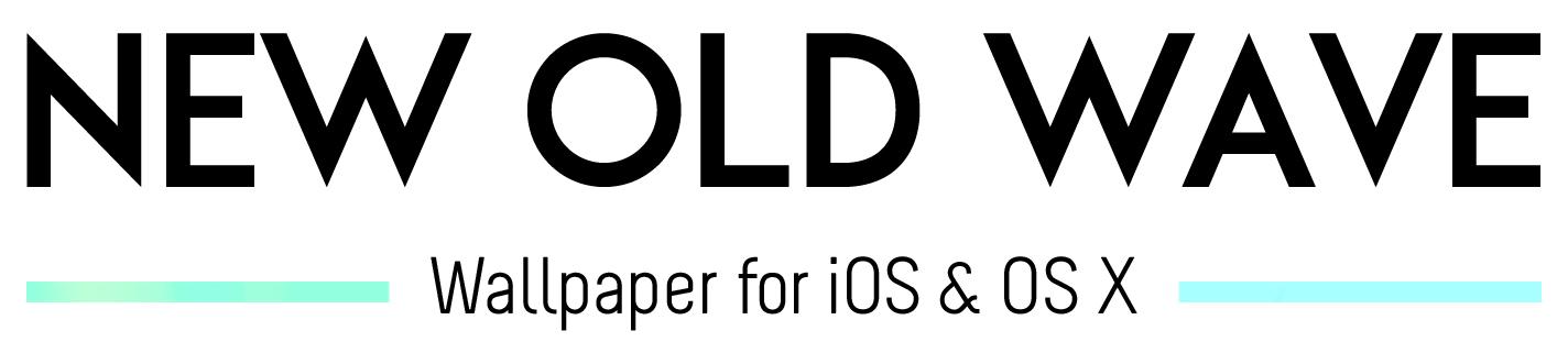 new_old_wave_header