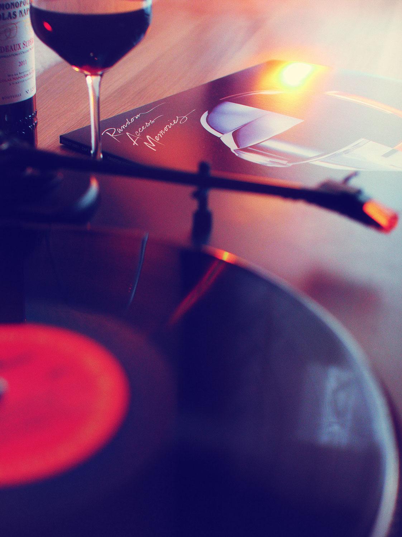 daft_punk_vinyl_vino