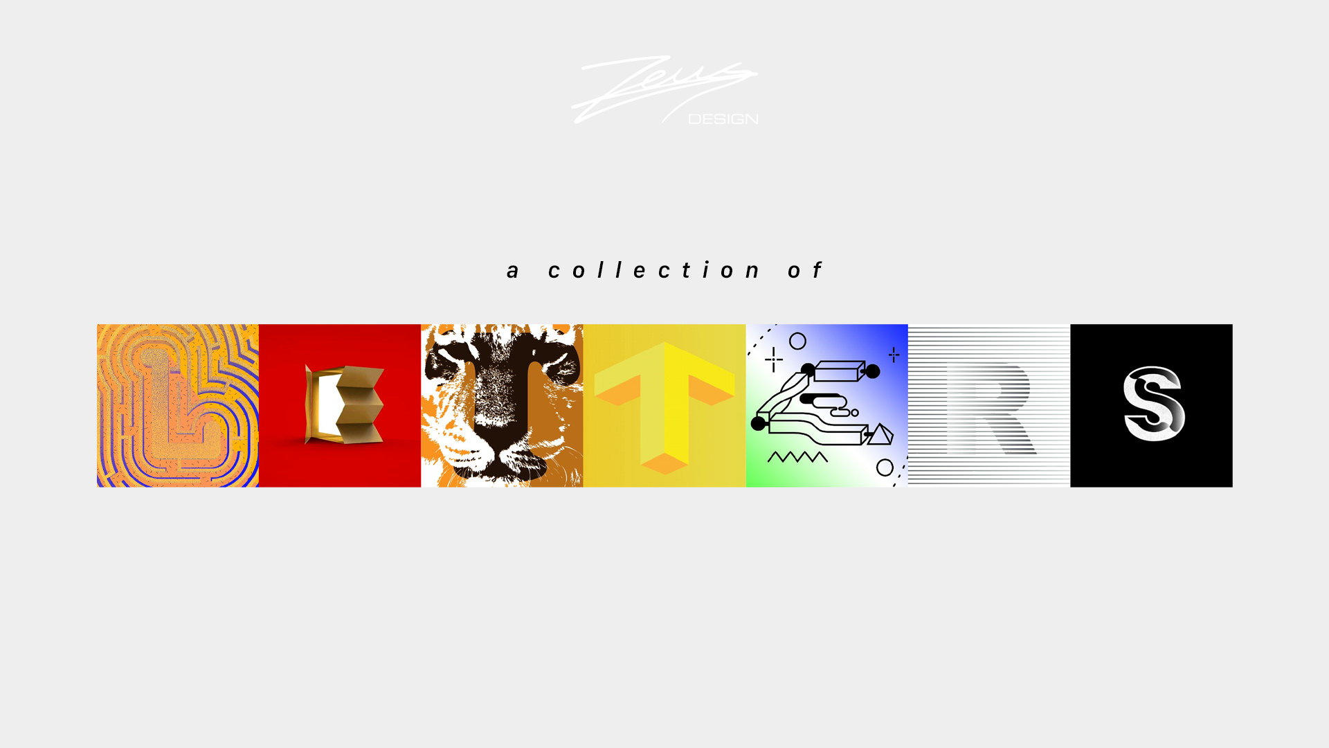 a-collection-of-letters-zeus-design
