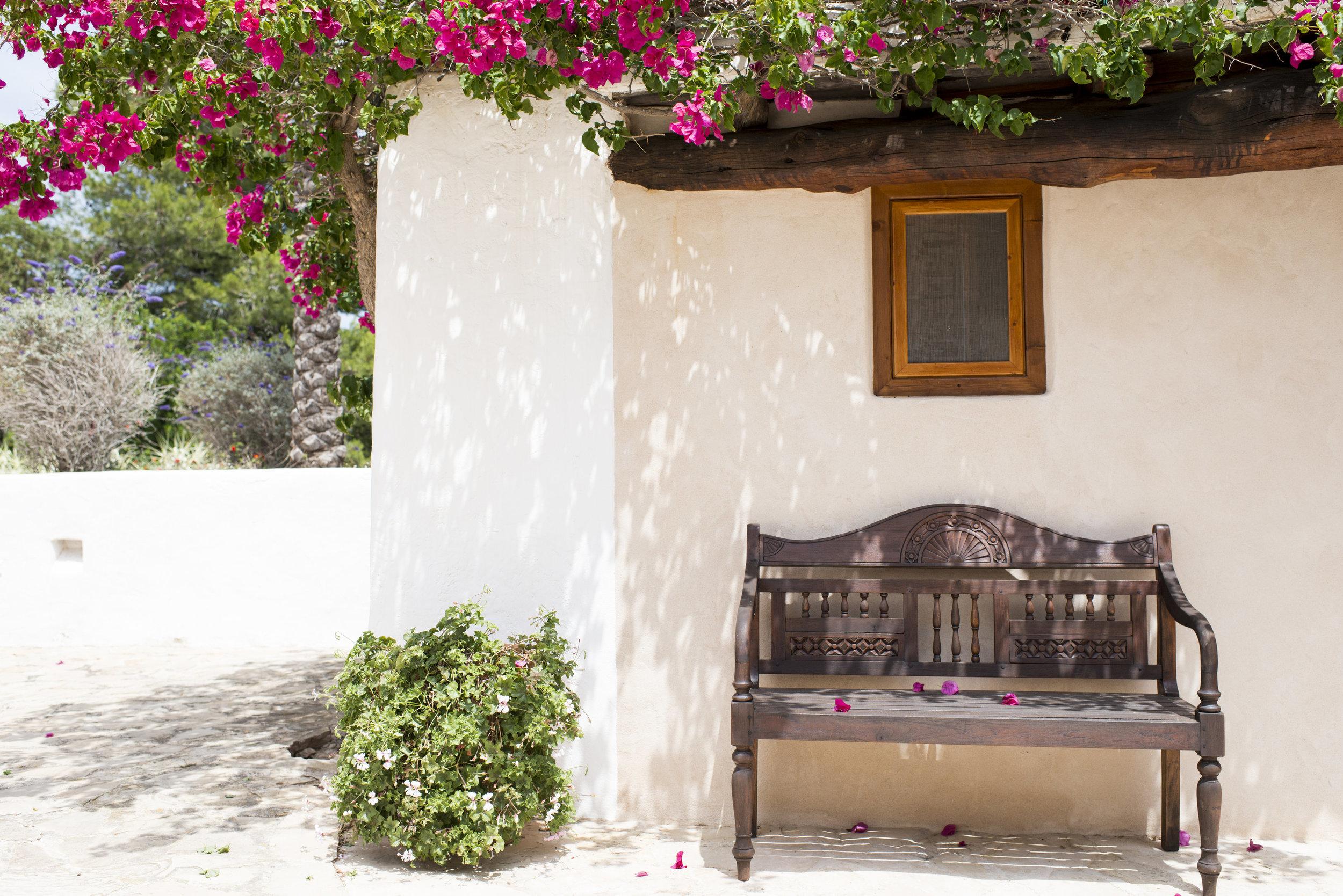Villa_Samiya-0018.jpg