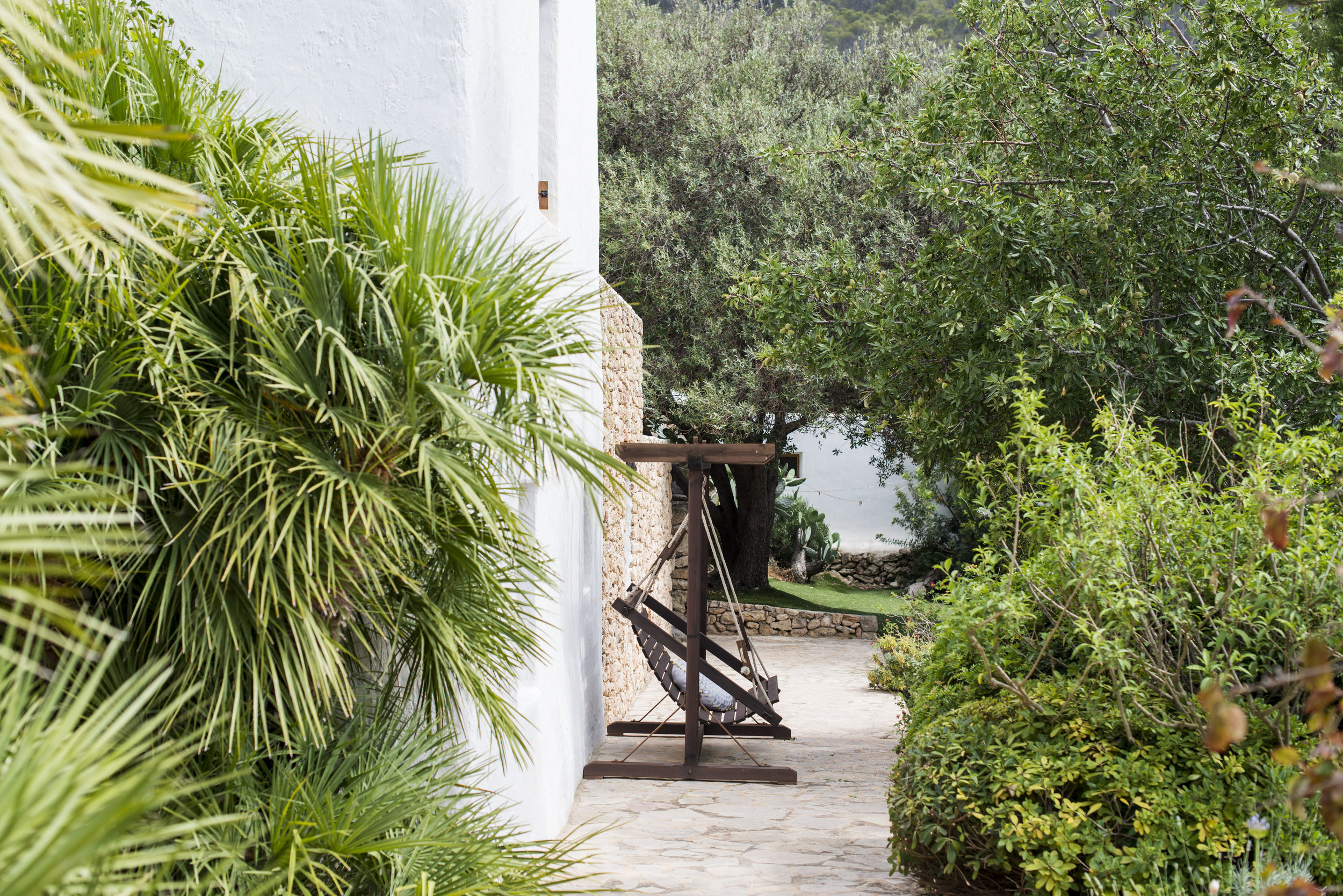 Villa_Samiya-0111.jpg