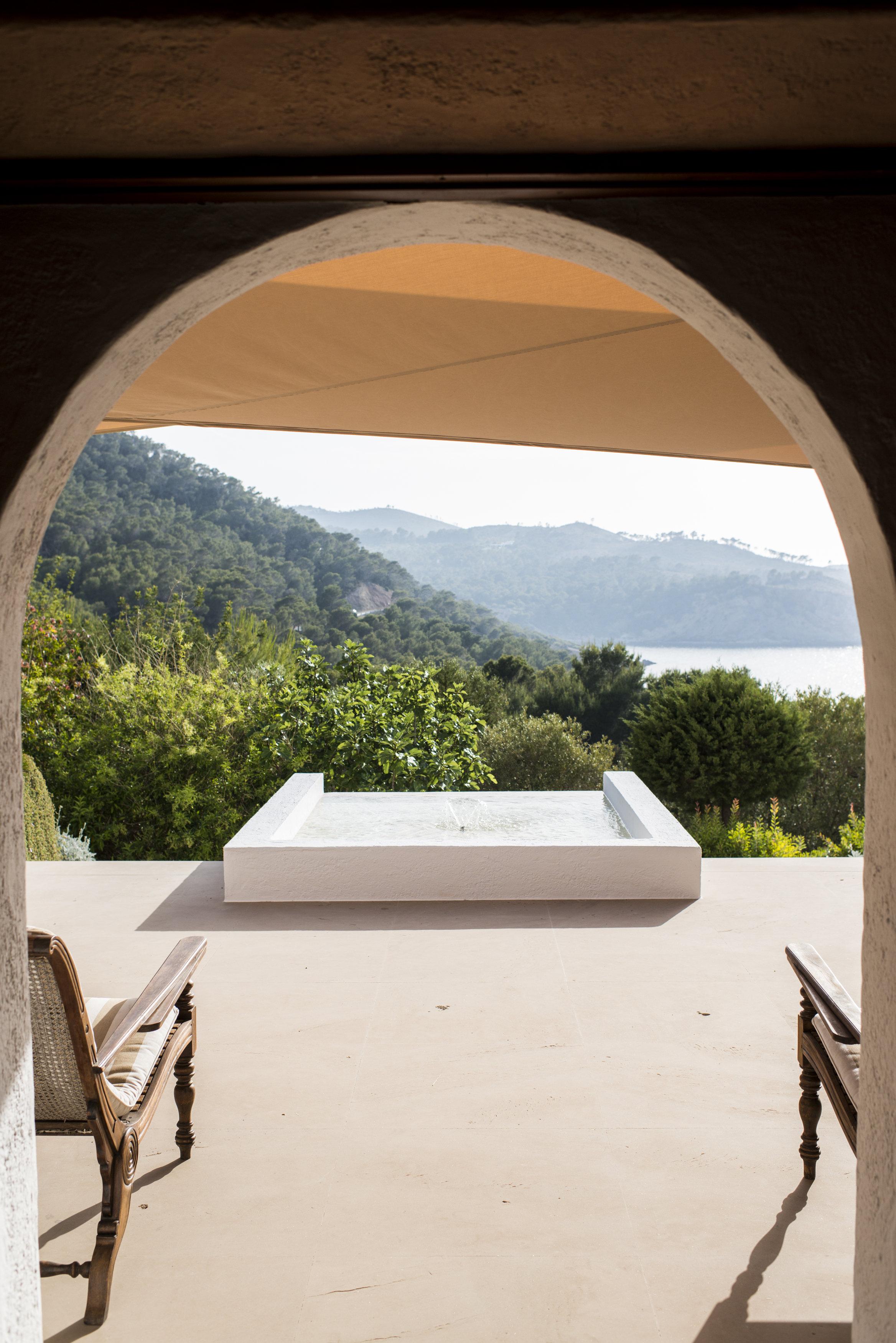 Villa_Samiya-0205.jpg