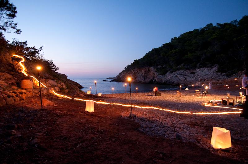 CasalaVista beach.jpg