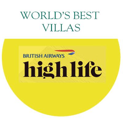 ba-high-life-logo.jpg
