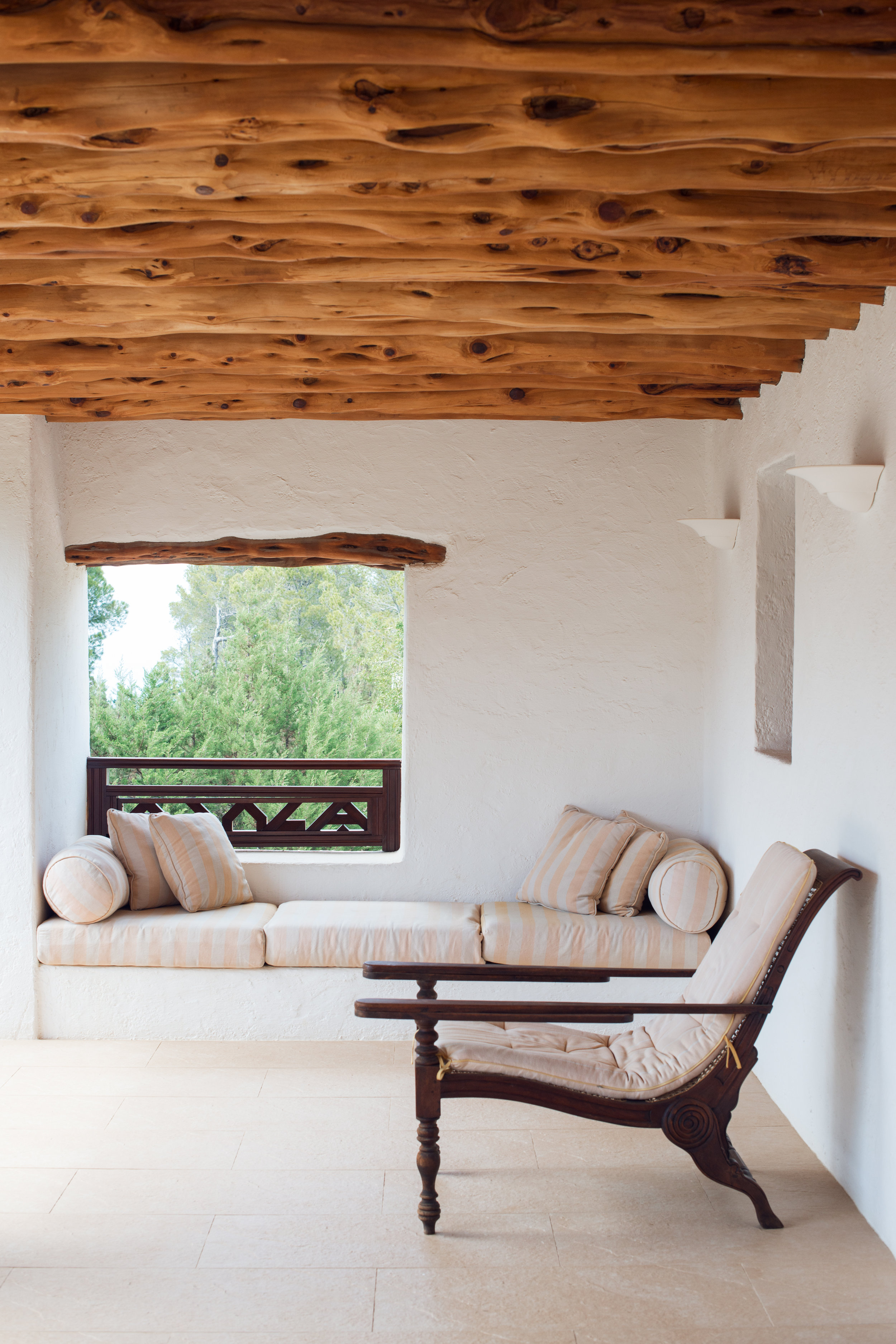 Casa la Vista master balcony.jpg