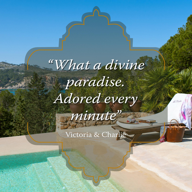 casa-divine-paradise-quote.jpg