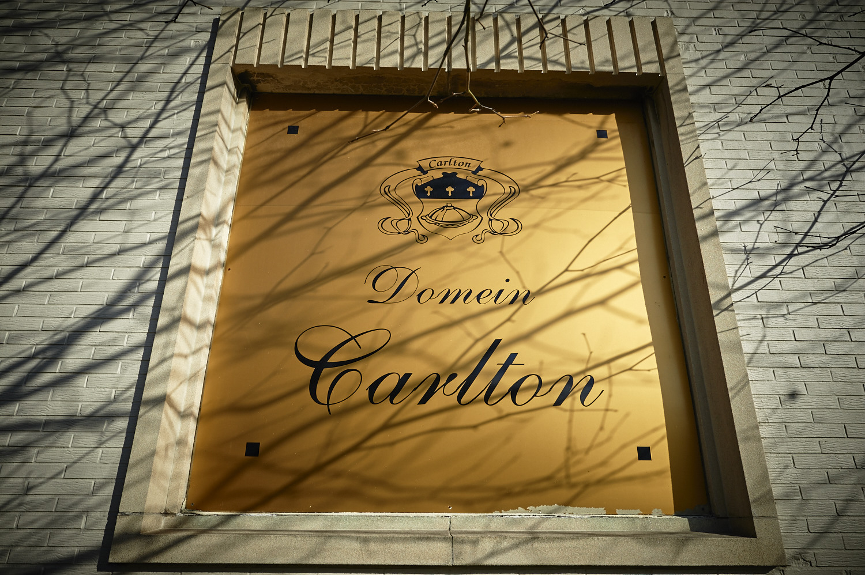 Carlton-0022 - AF-Fotografie.jpg