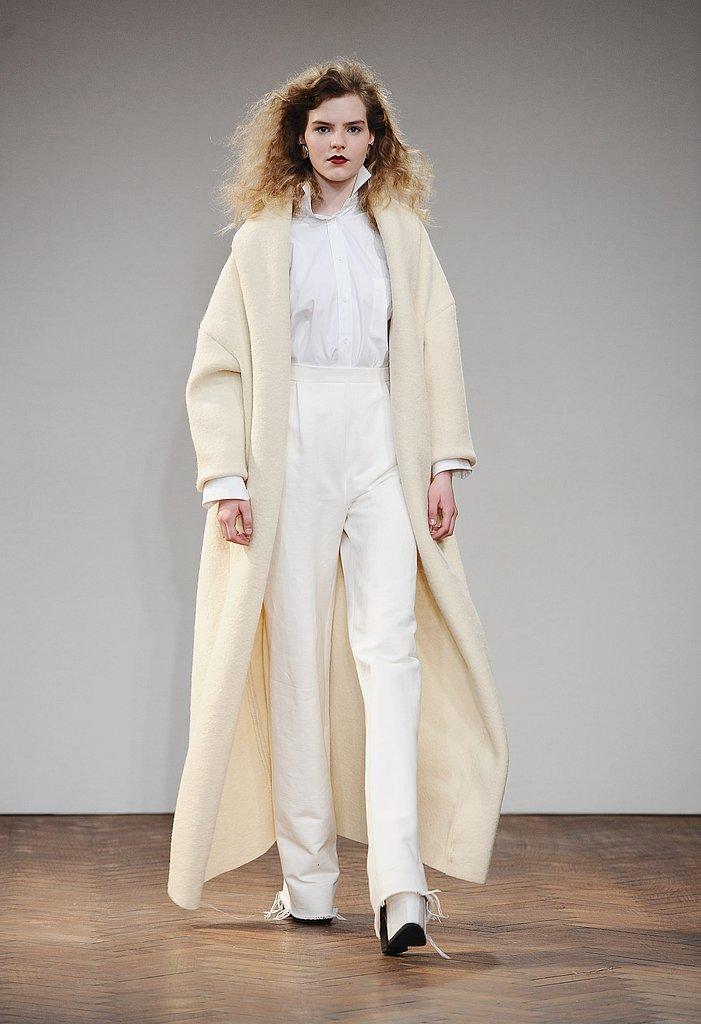 London-Fashion-Week-Charles-Anastase-Fall-2010.jpg
