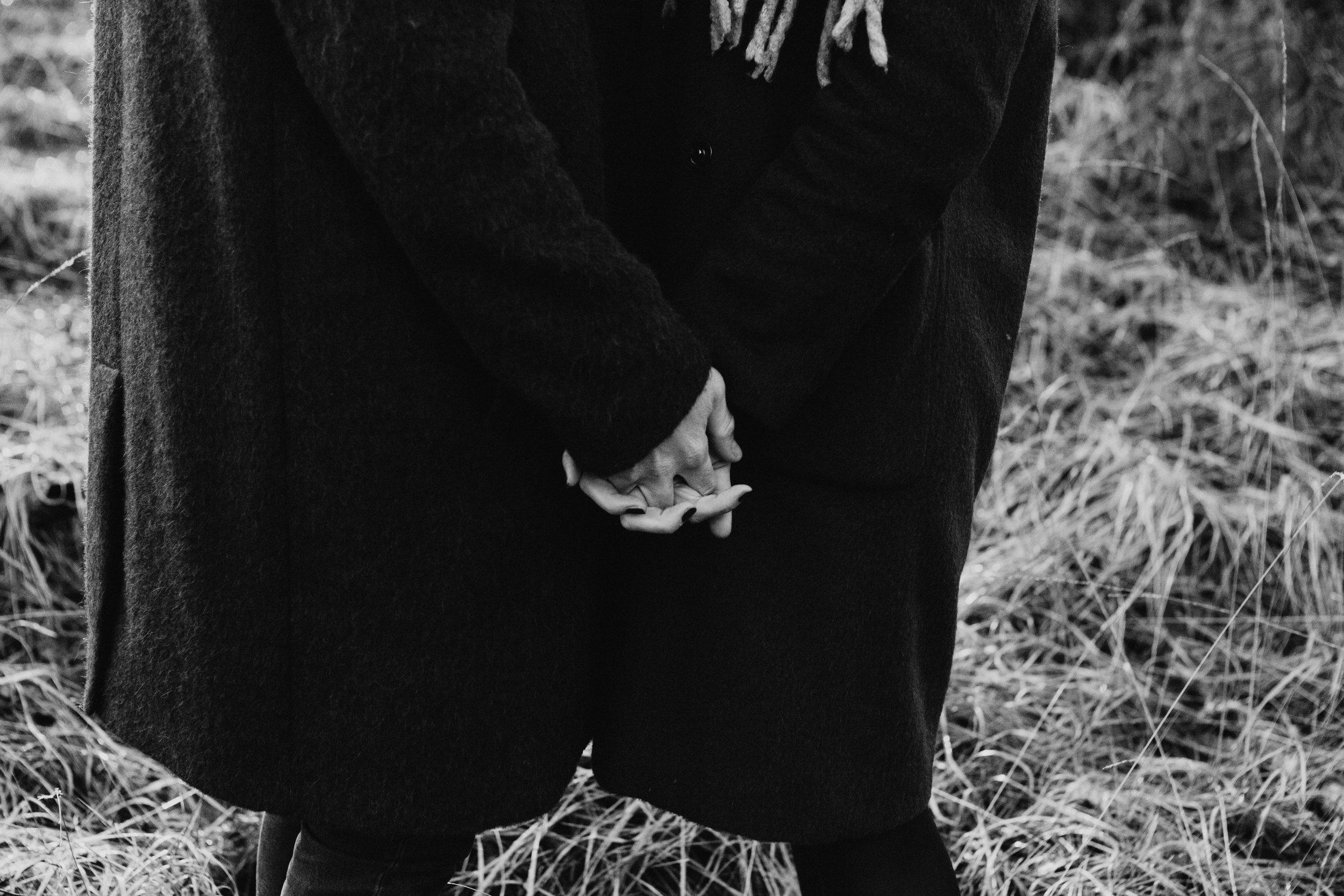 20171216-Ellen&Benoit_Mathias_Hannes-18.jpg