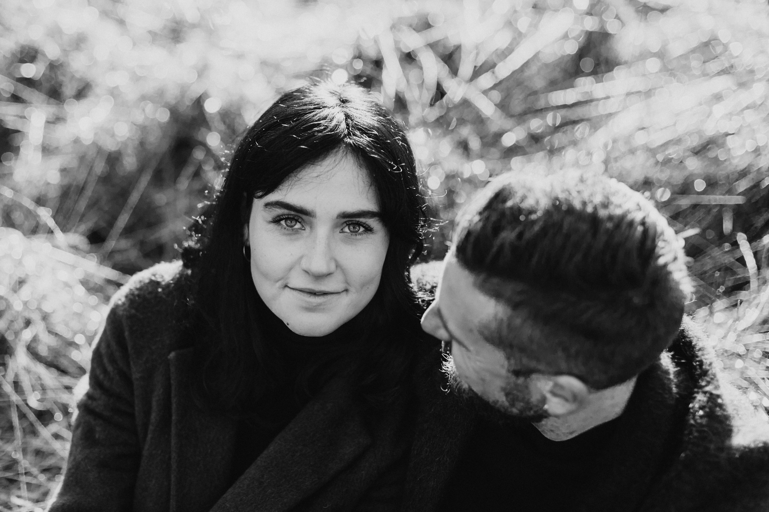 20171216-Ellen&Benoit_Mathias_Hannes-128.jpg