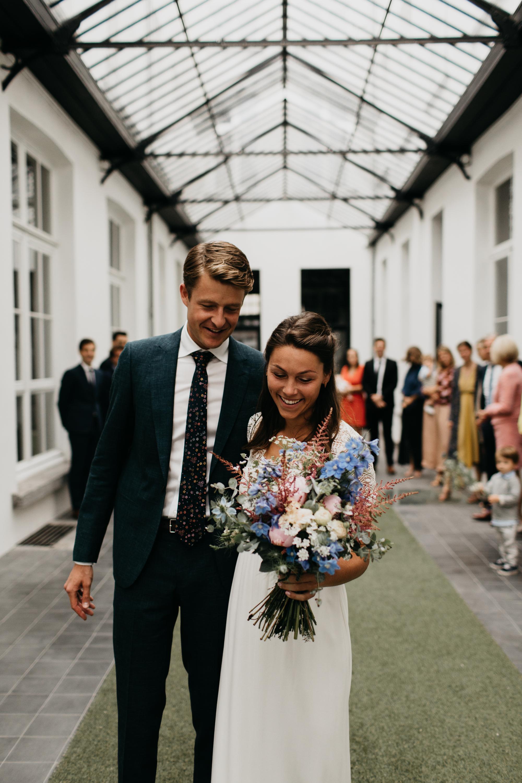 Karolien & Sebastiaan - Mathias Hannes-56.jpg