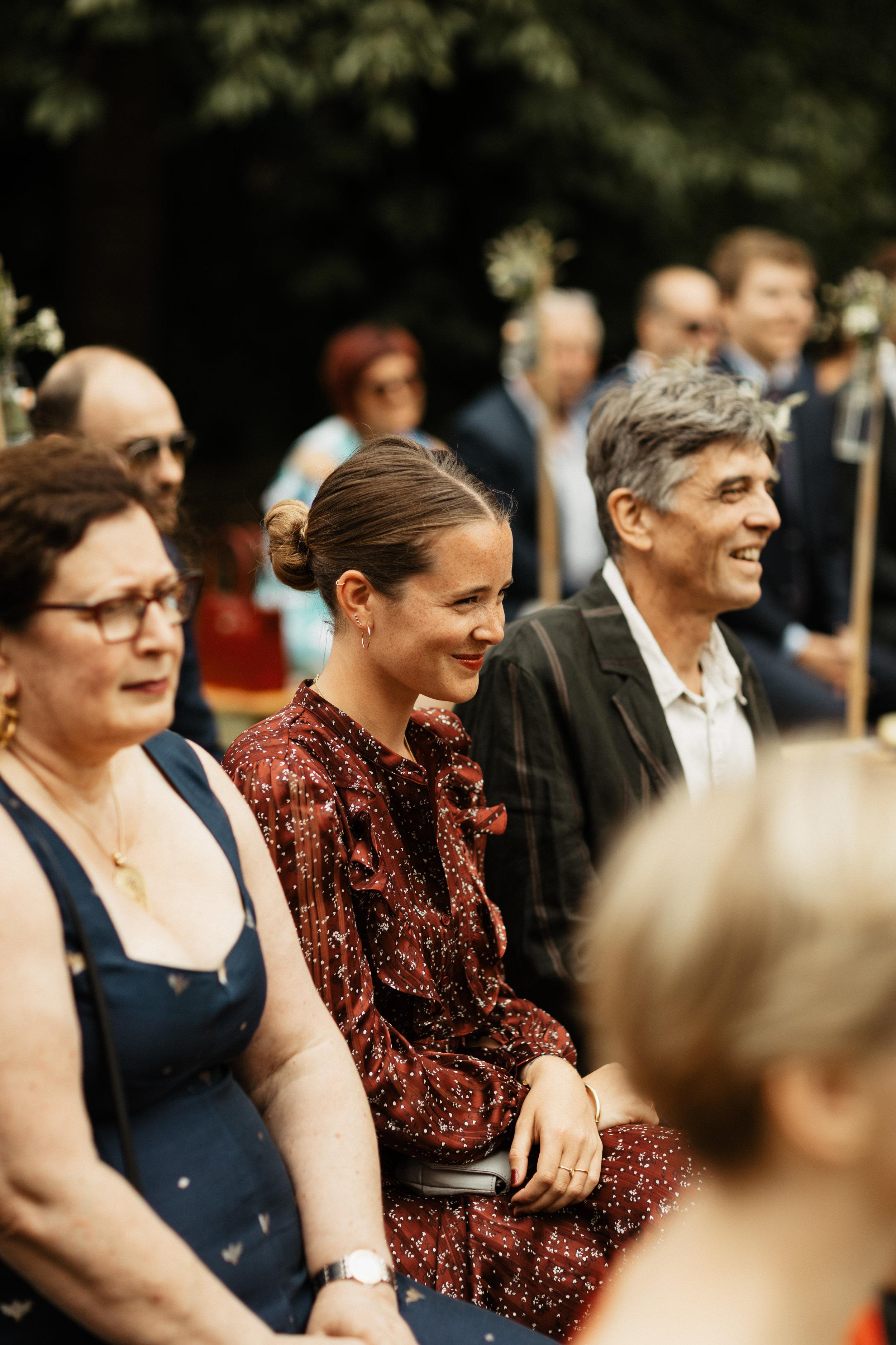 20180818_Lara&Wim_MathiasHannes_271.jpg