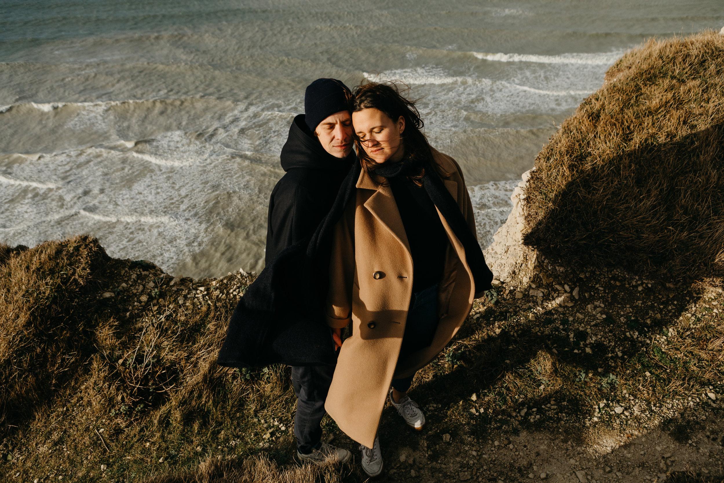 20180204_Eva&Sander_CapBlancNez_30_MathiasHannes_19.jpg