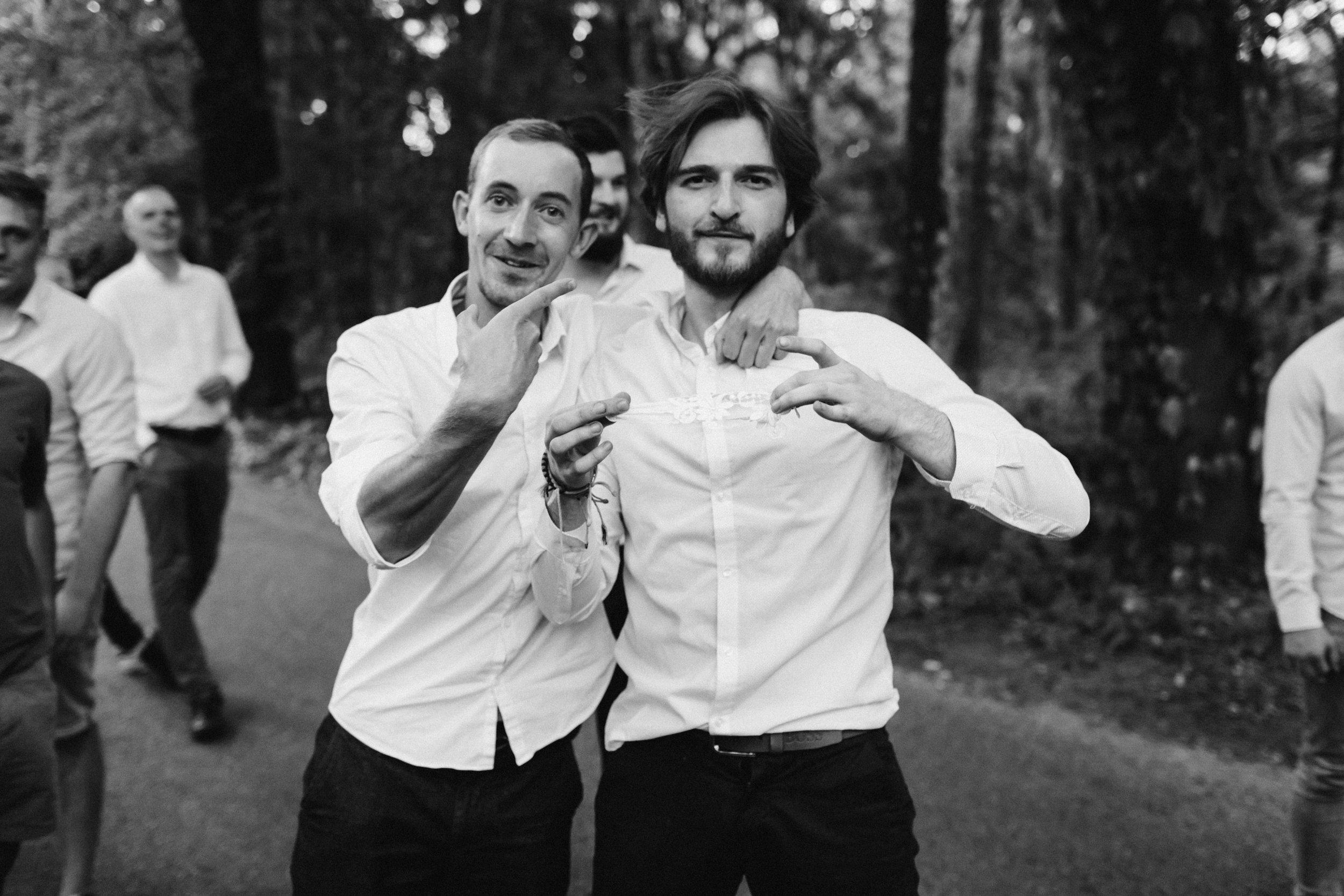 20180727_Eline&Roman_MathiasHannes_820.jpg