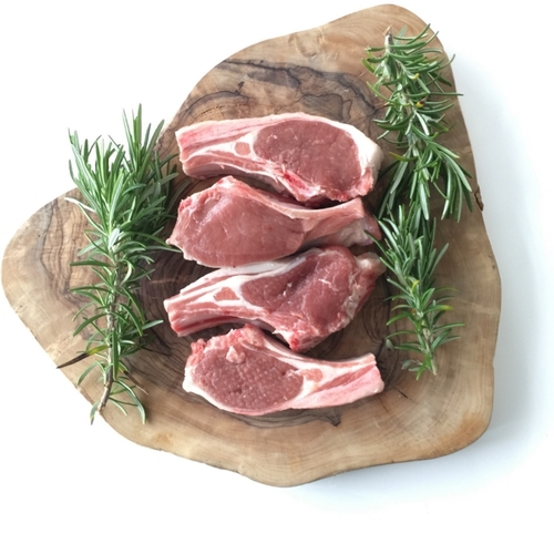 Should I Eat Meat?