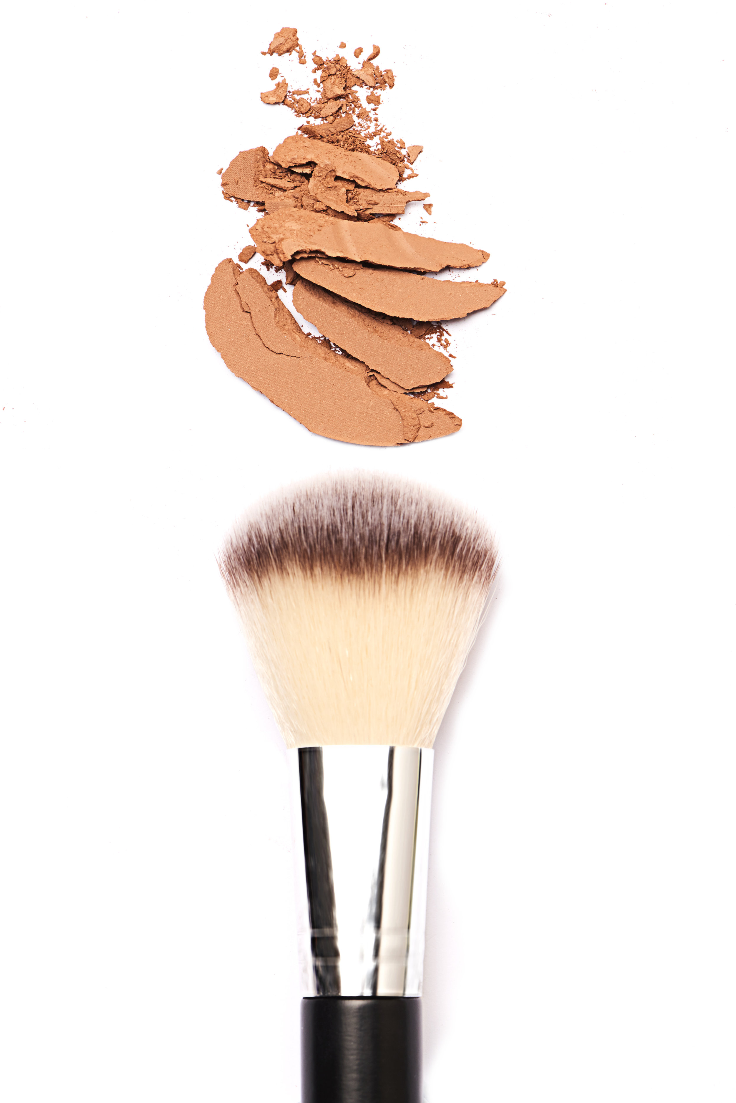 FABULOUS BRONZE BY LOOK FABULOUS FOREVER.