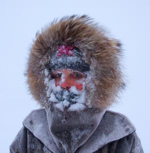 frostbite!.jpg
