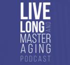 LLAMA Podcast