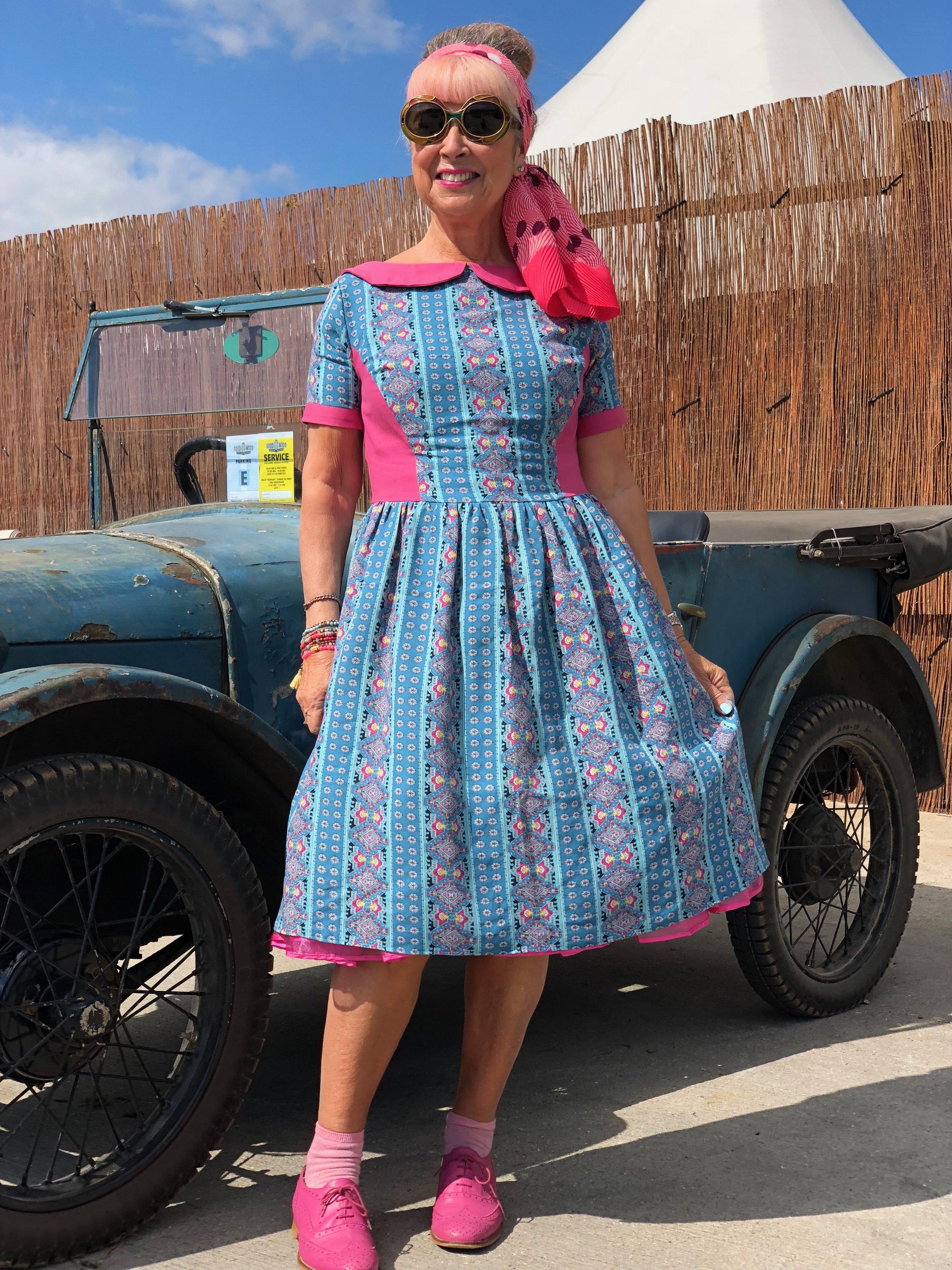 vintage dress at goodwood revival.jpg