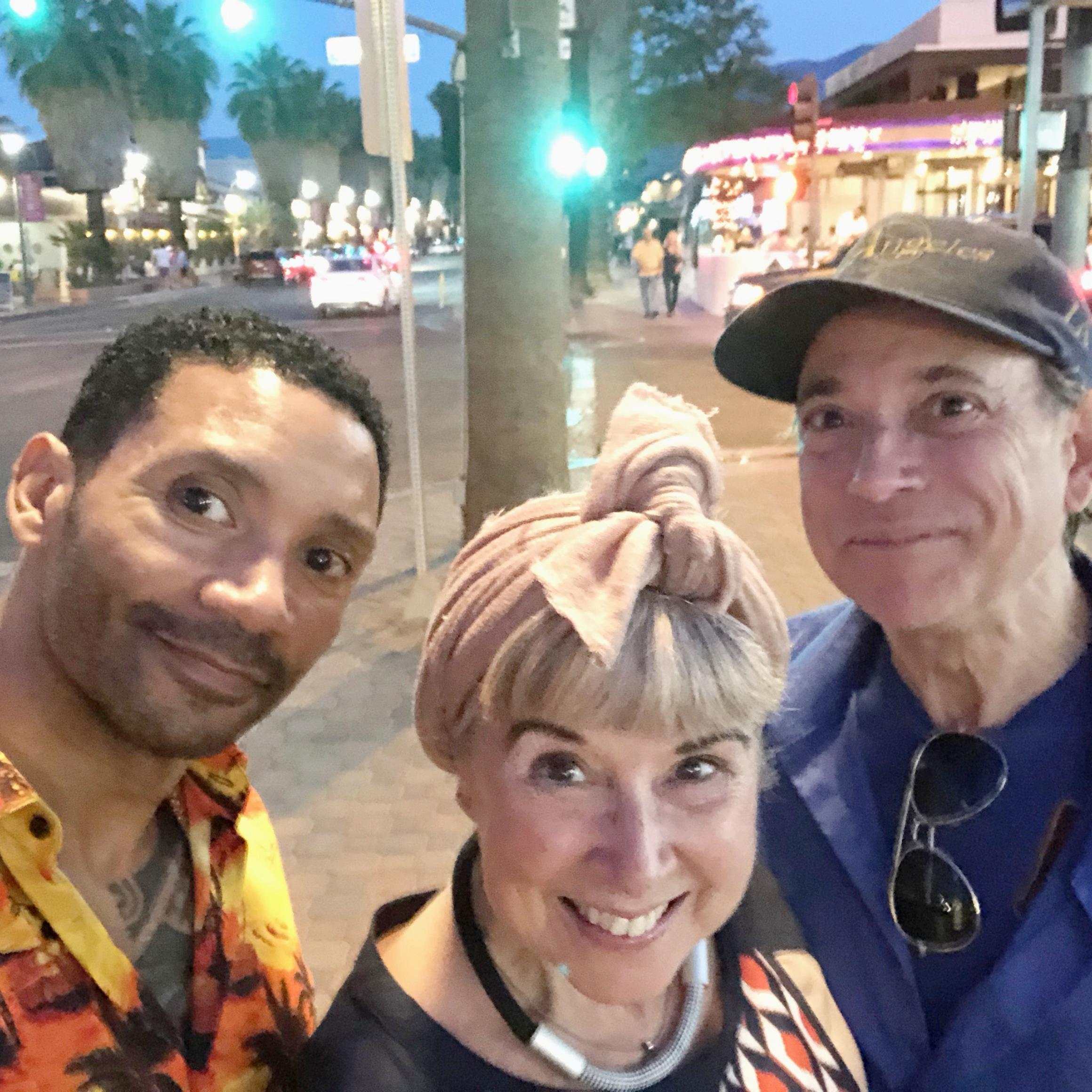 BROTHERS AND SISTERS IN PALM SPRINGS.jpg