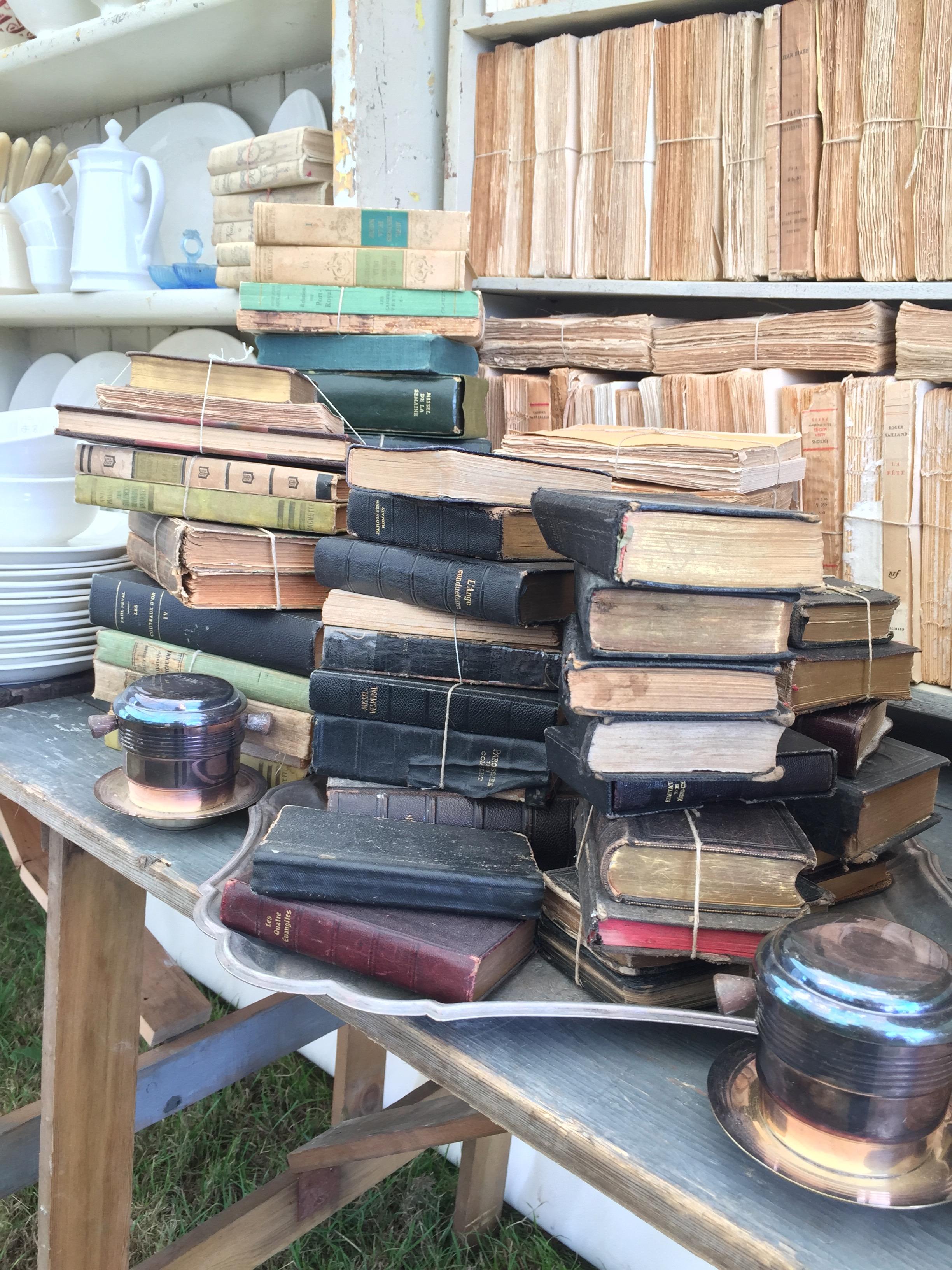 books brocante.jpg