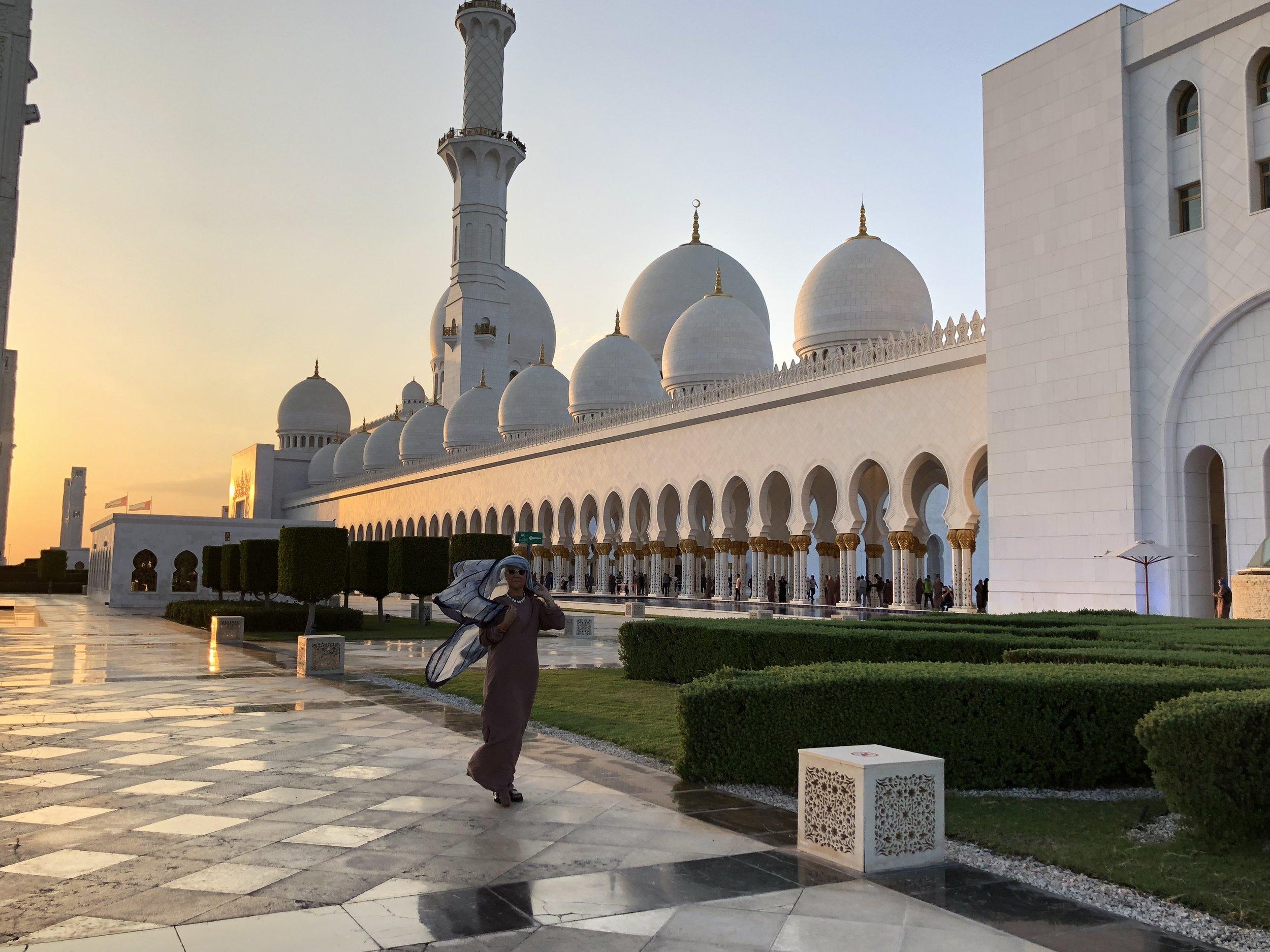Sheikh Zayed Mosque (6).jpg
