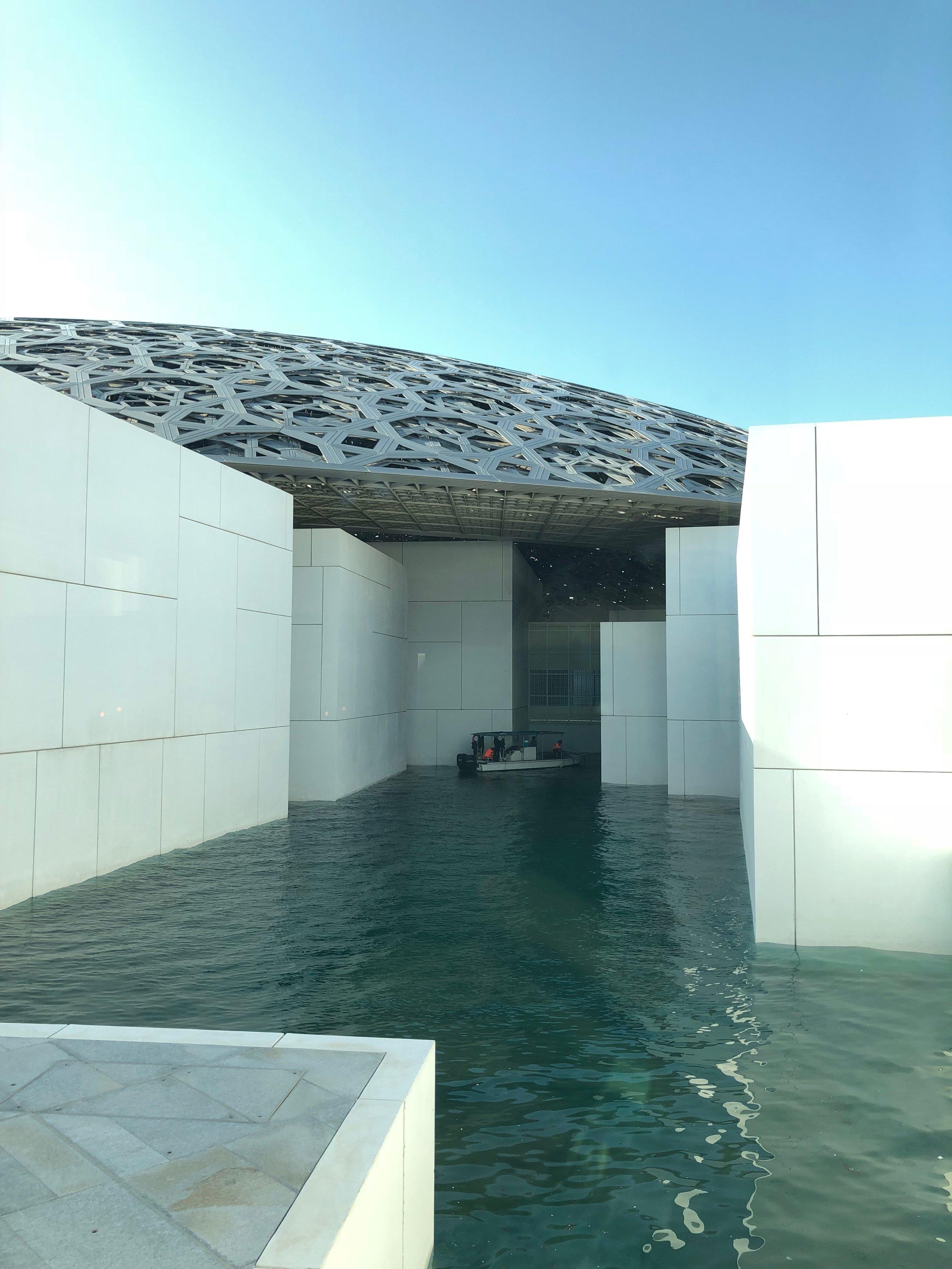 THE LOUVRE, ABU DHABI (3).jpg