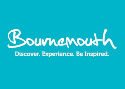 Bournemouth break