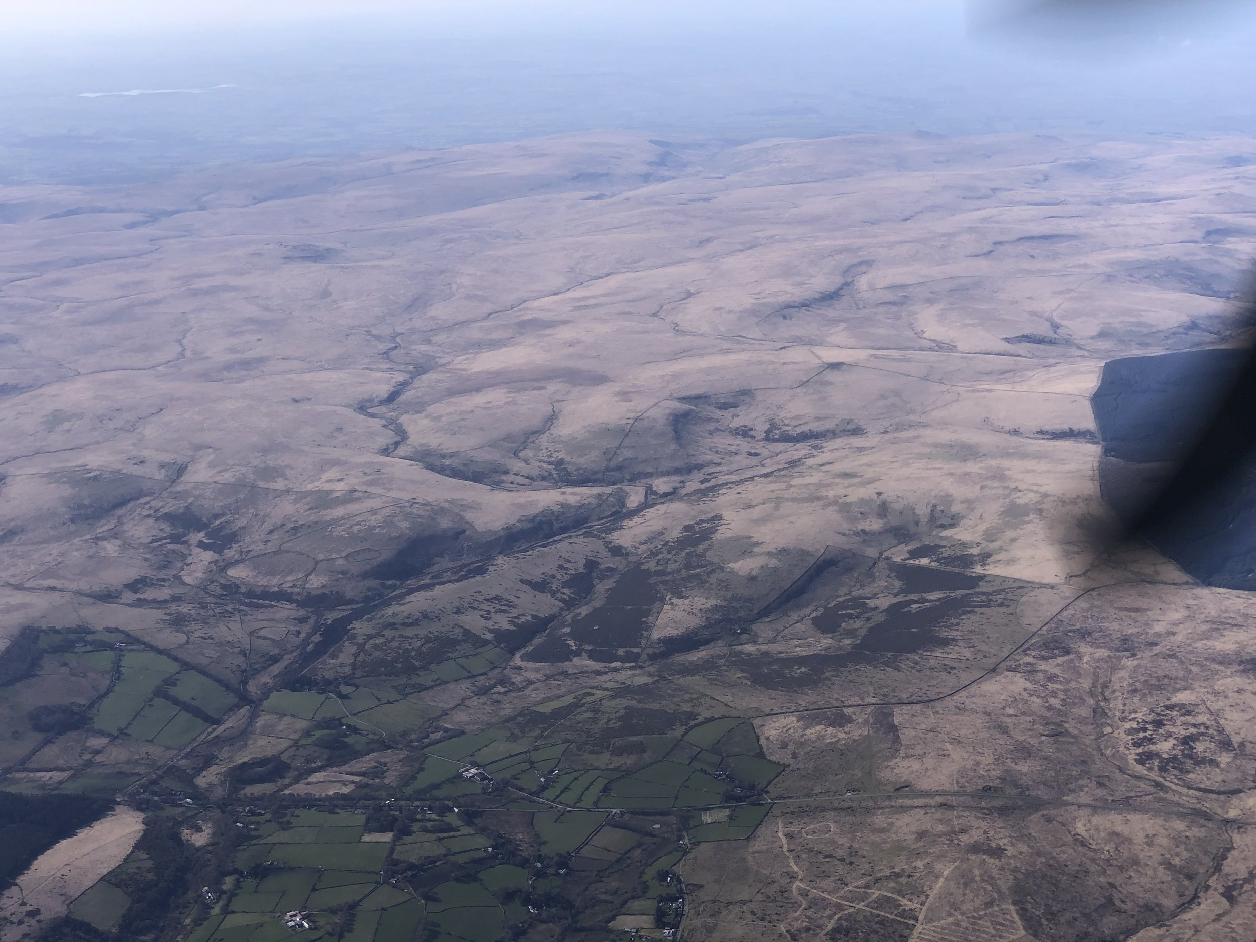 DARTMOOR from the sky.jpg