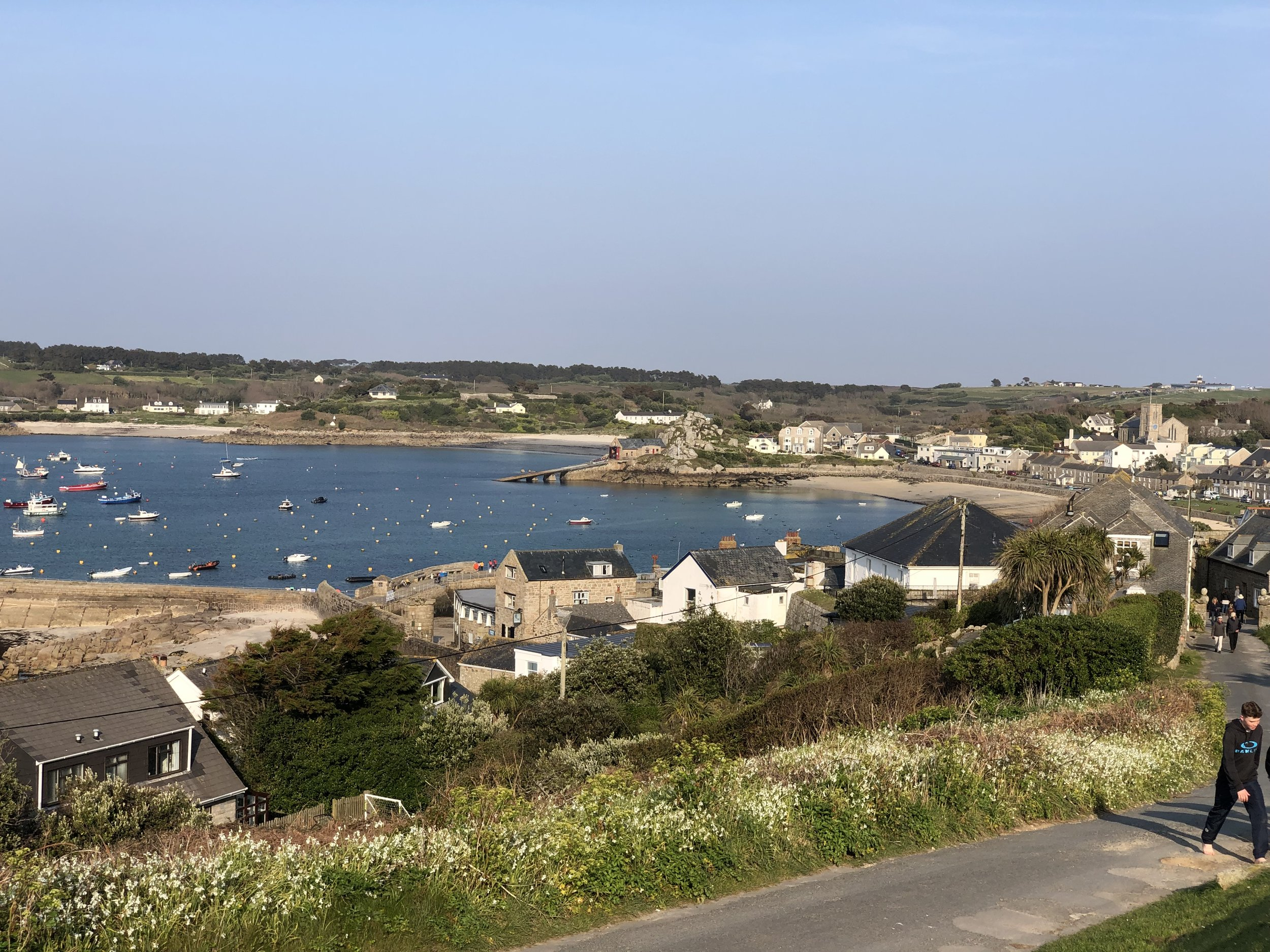 VIEW FROMstar castle hotel, isles of scilly, st. marys.jpg