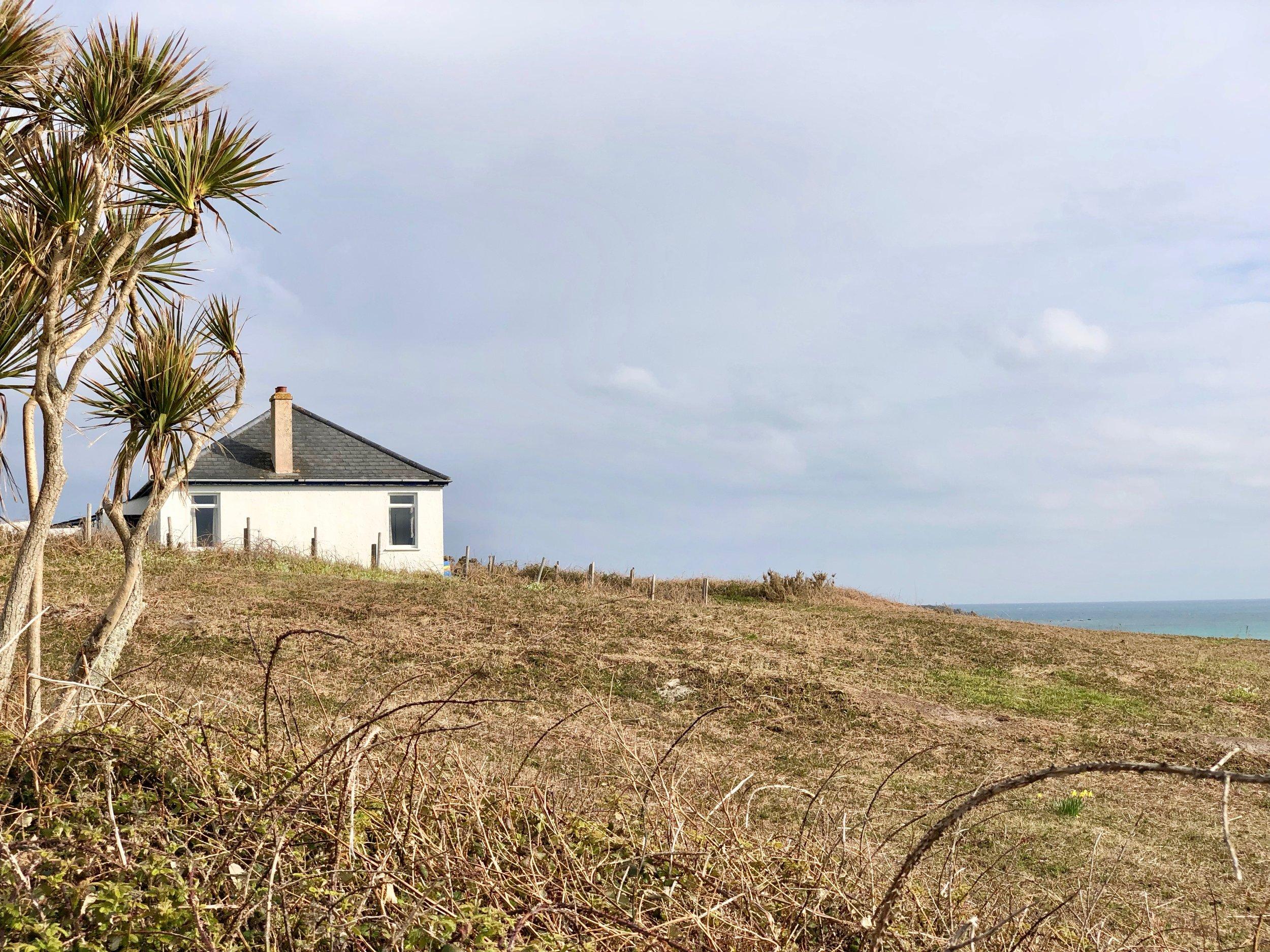 St. Martins, Scilly Isles (1).jpg