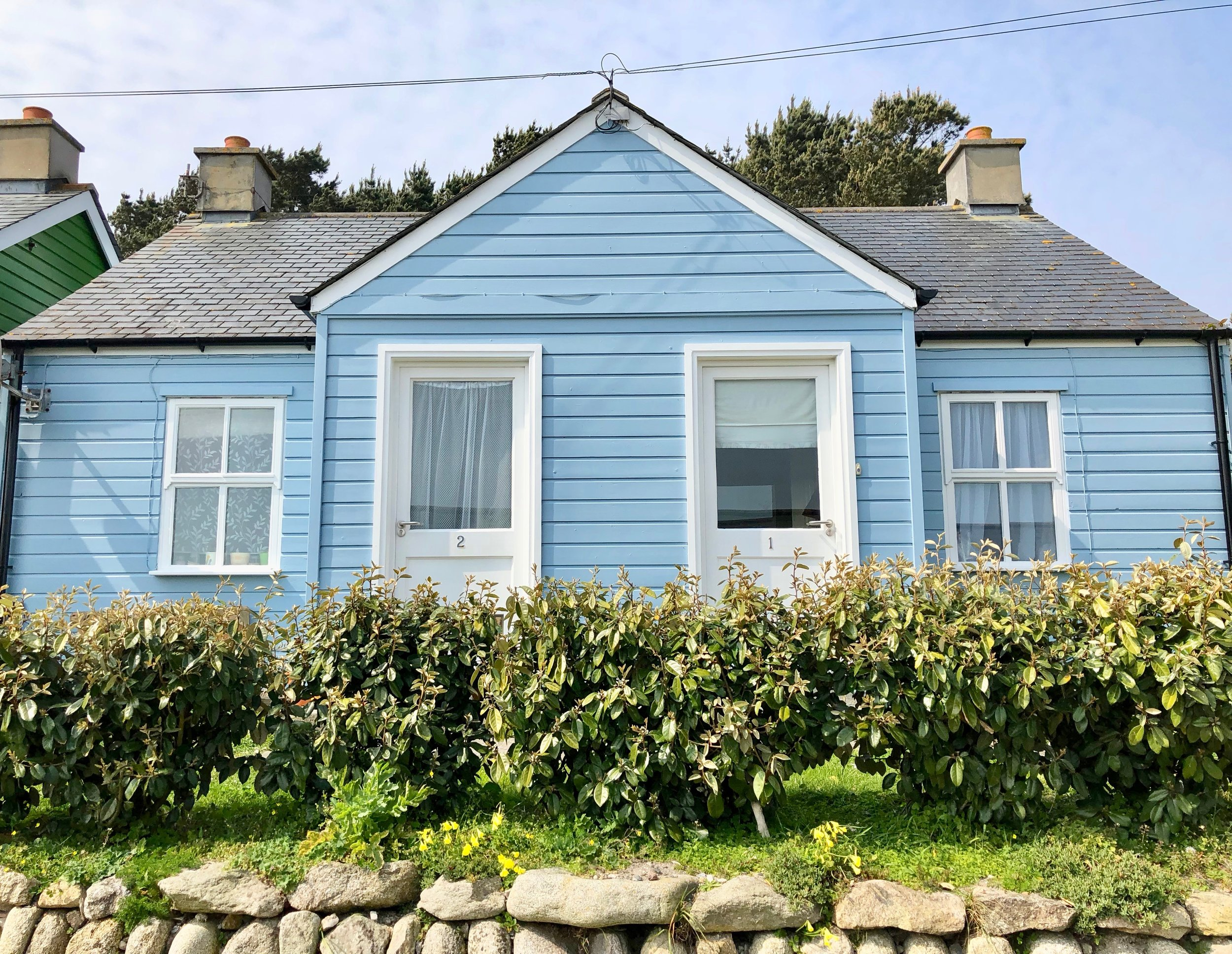 Cottage on Tresco Island, Scilly Isles (1).jpg