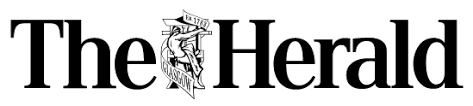The Scottish Herald & Times