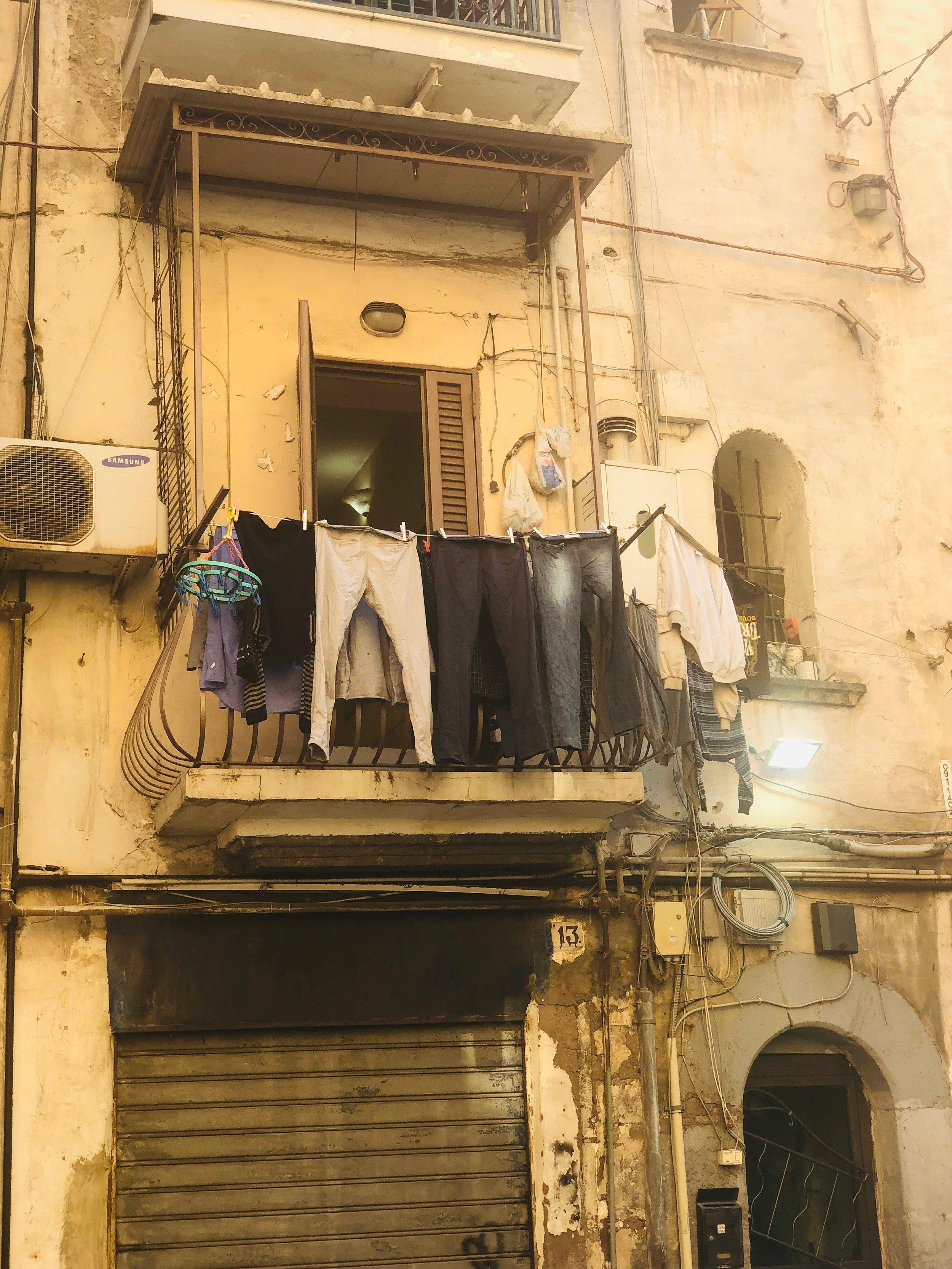 Naples, Italy. (2).jpg