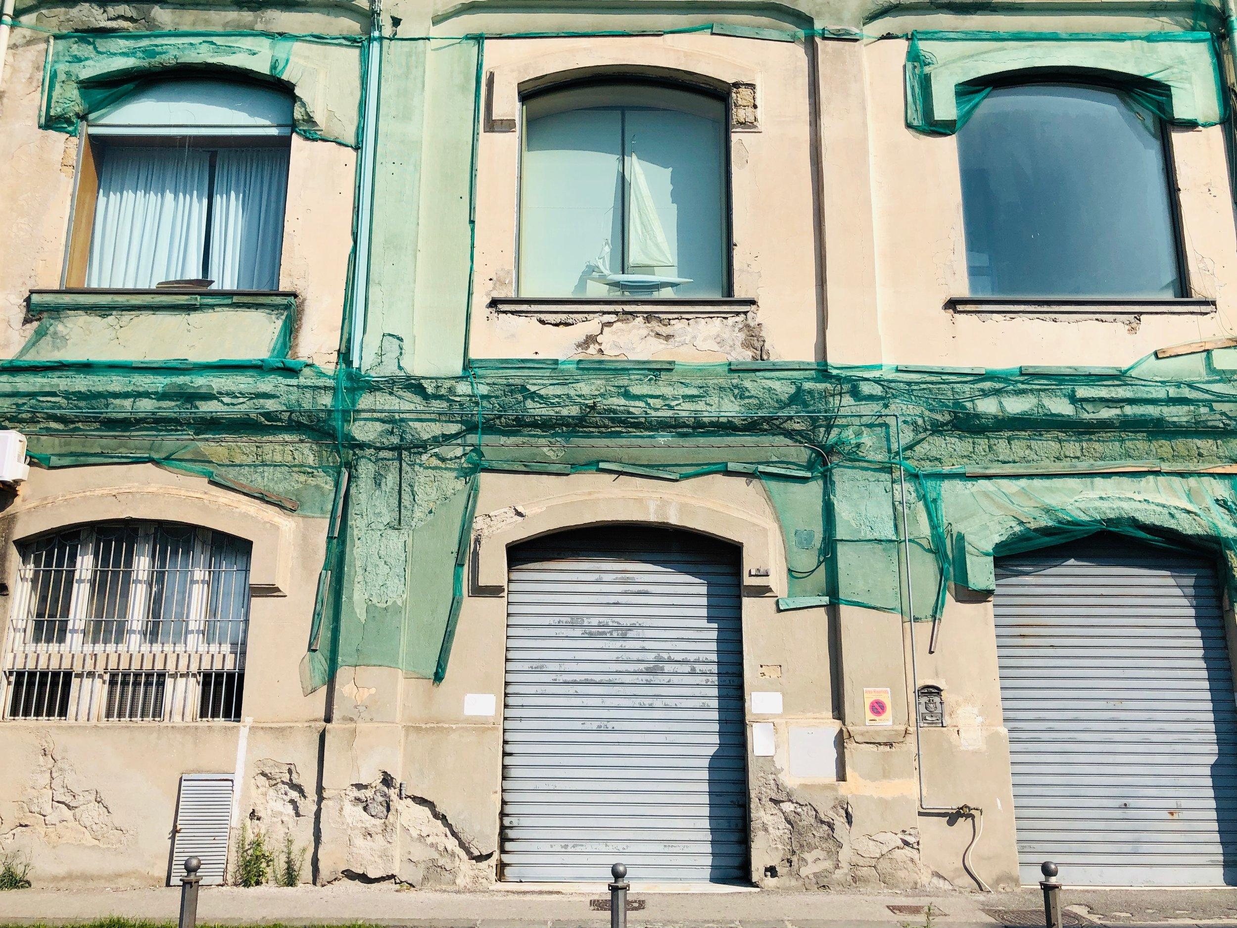 Naples, Italy. (3).jpg