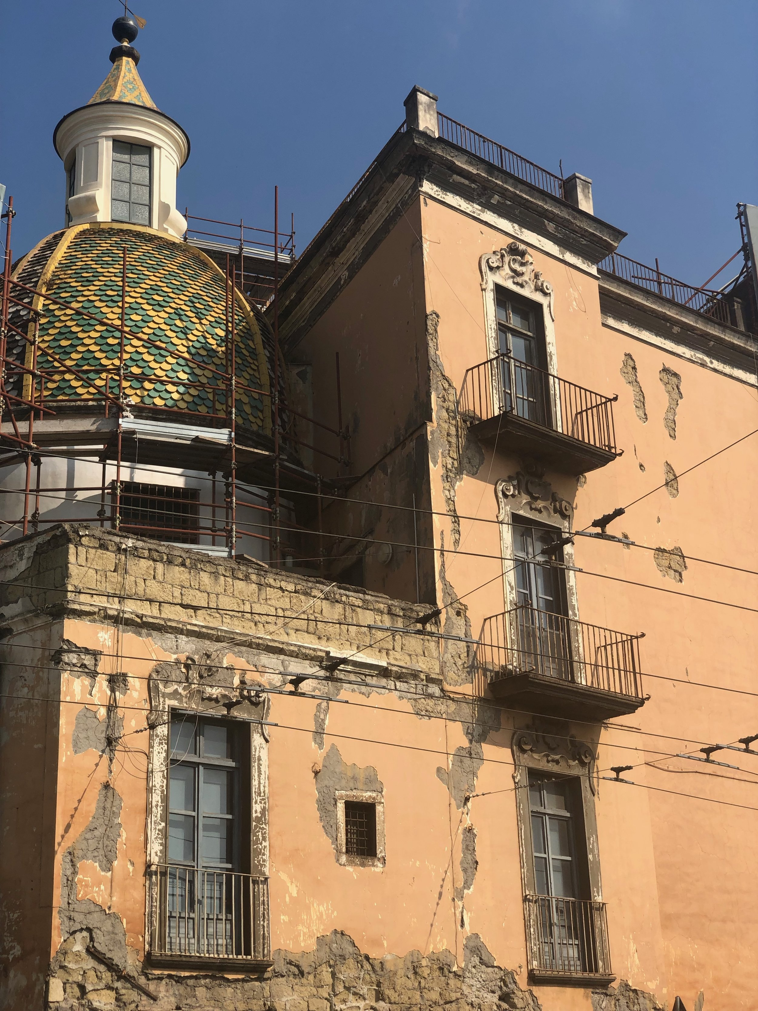 Naples, Italy..jpg