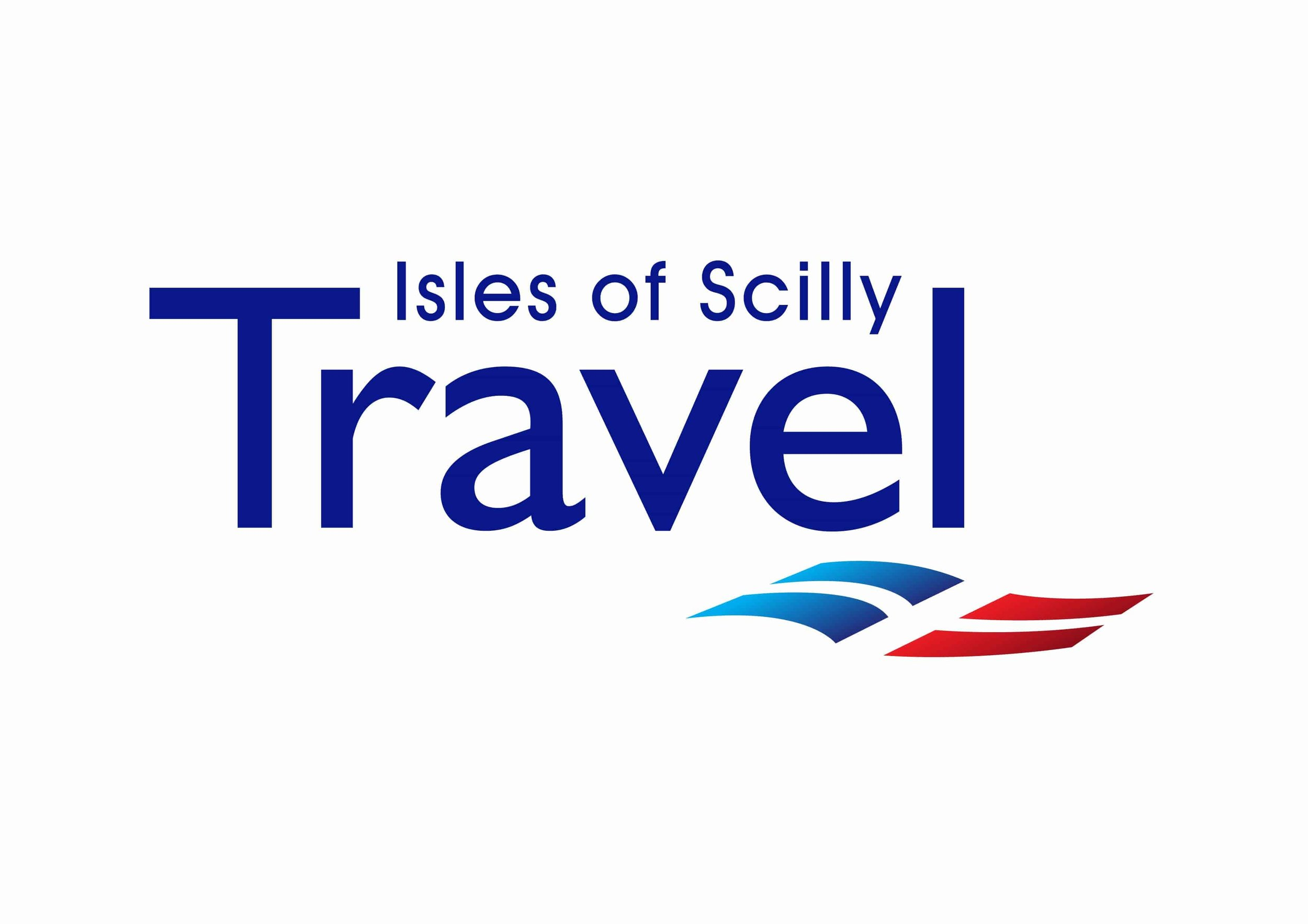 Isles of Scilly Travels