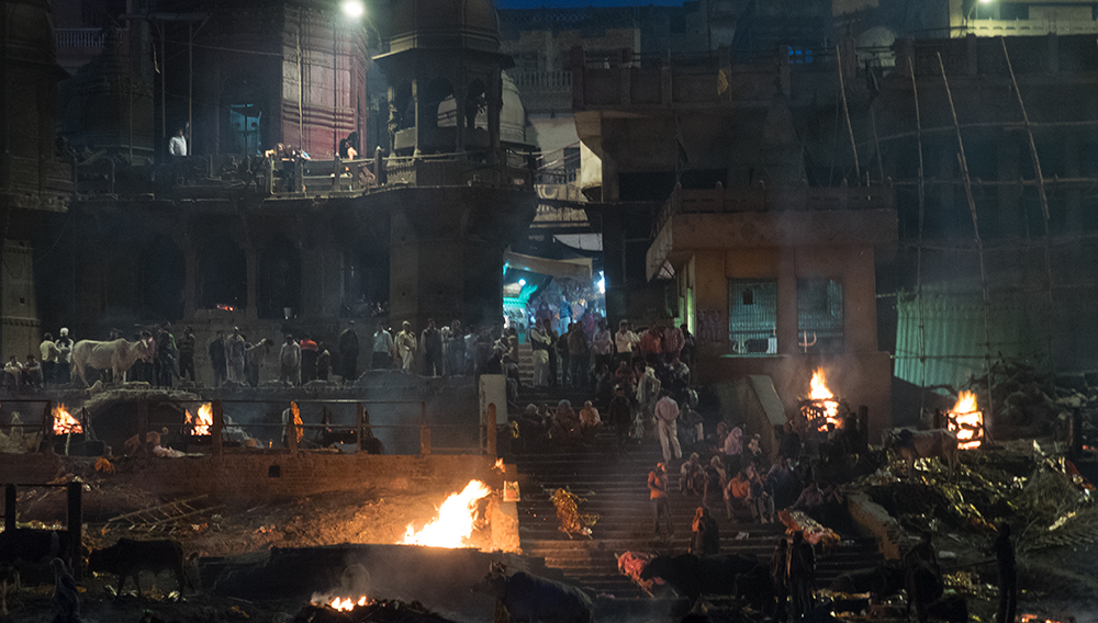 4.-India-Varanasi-Ghats.jpg