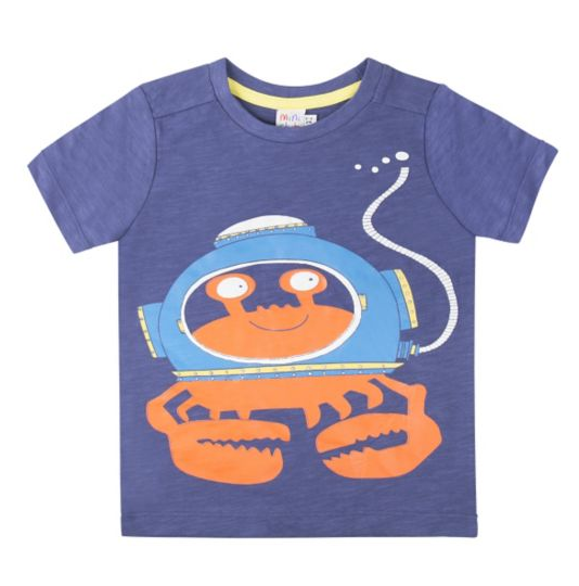 mothercare-vi.png